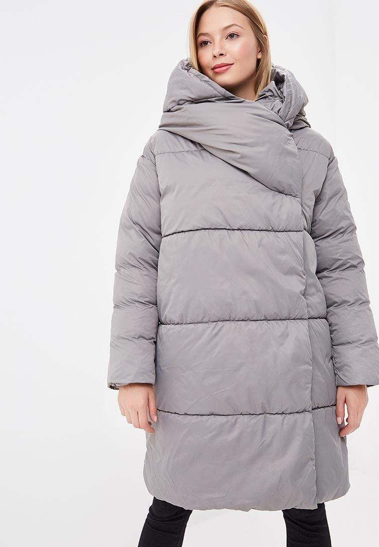 Куртка Imocean (Имоушен) VL18-018-091