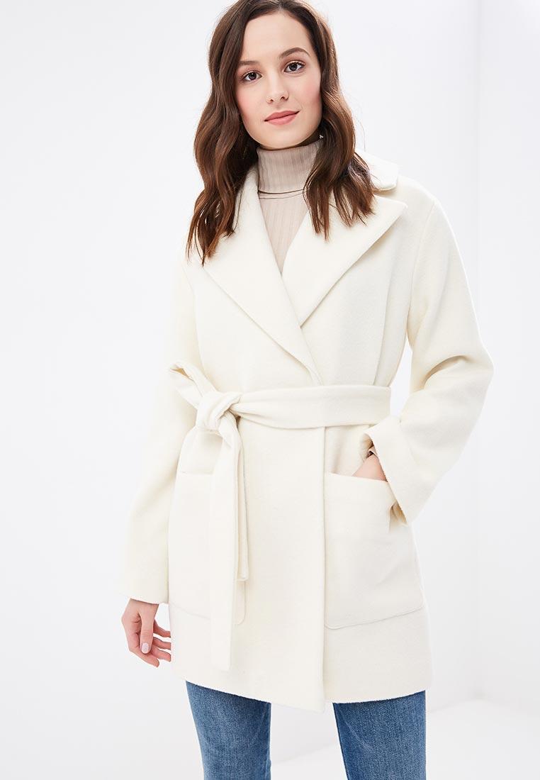 Женские пальто Imocean OZ18109-012