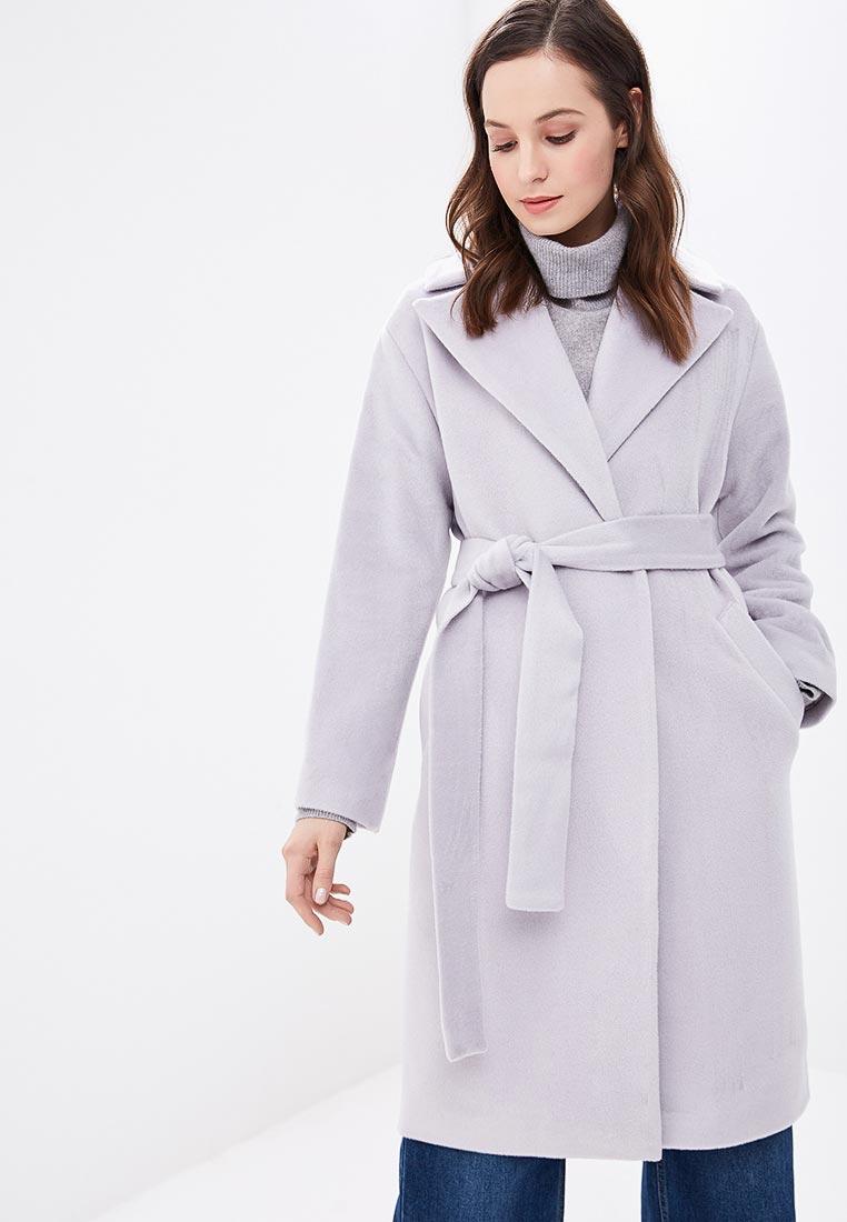 Женские пальто Imocean OZ18001-081