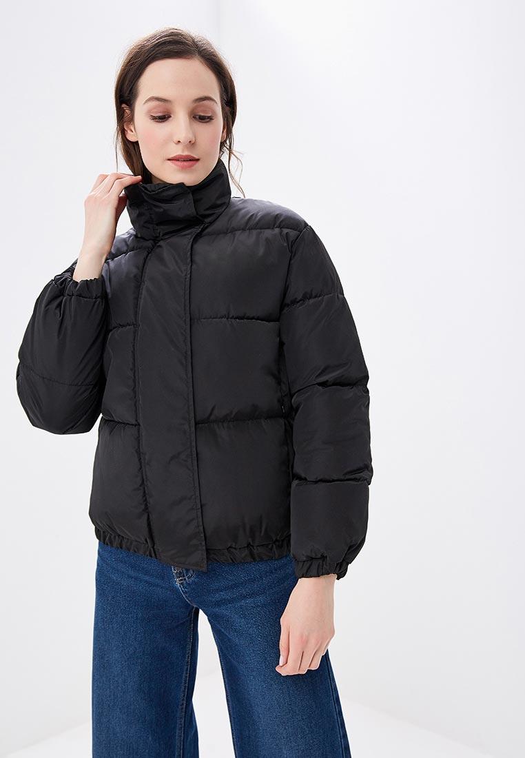 Утепленная куртка Imocean OZ18-19012-001