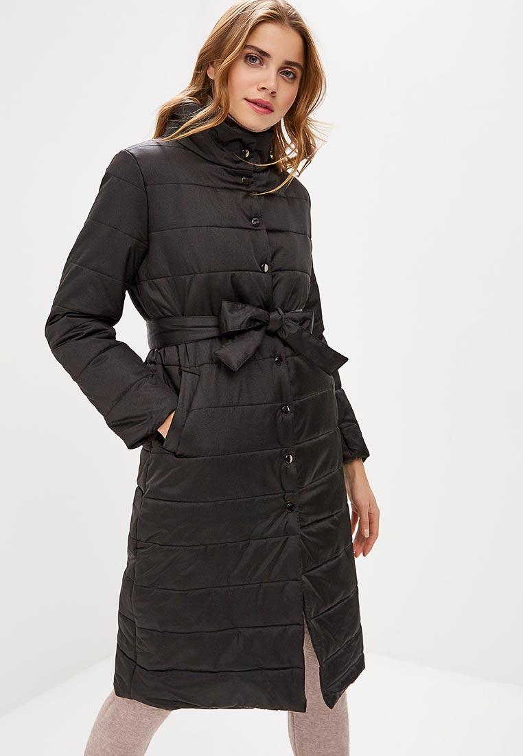 Утепленная куртка Imocean OZ18-19160-001