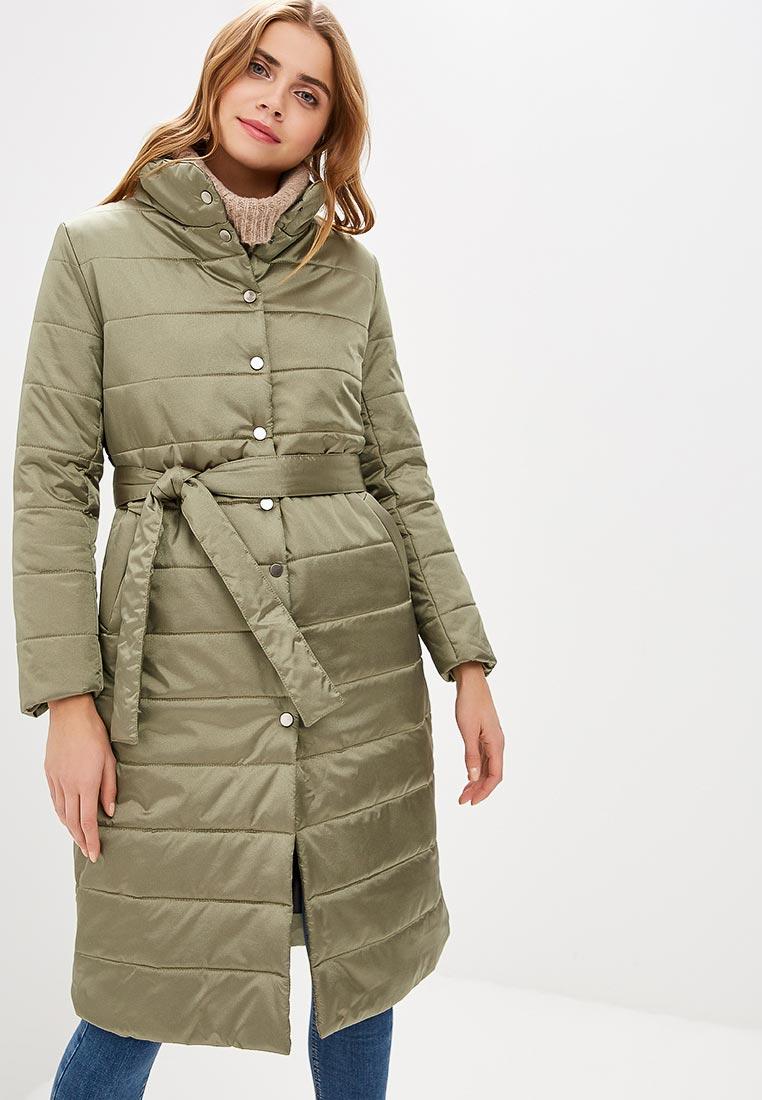 Утепленная куртка Imocean OZ18-19160-041