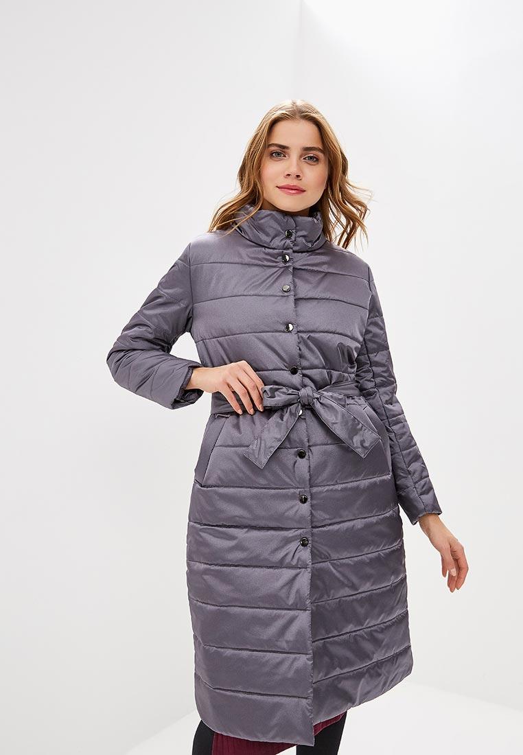 Утепленная куртка Imocean OZ18-19160-042
