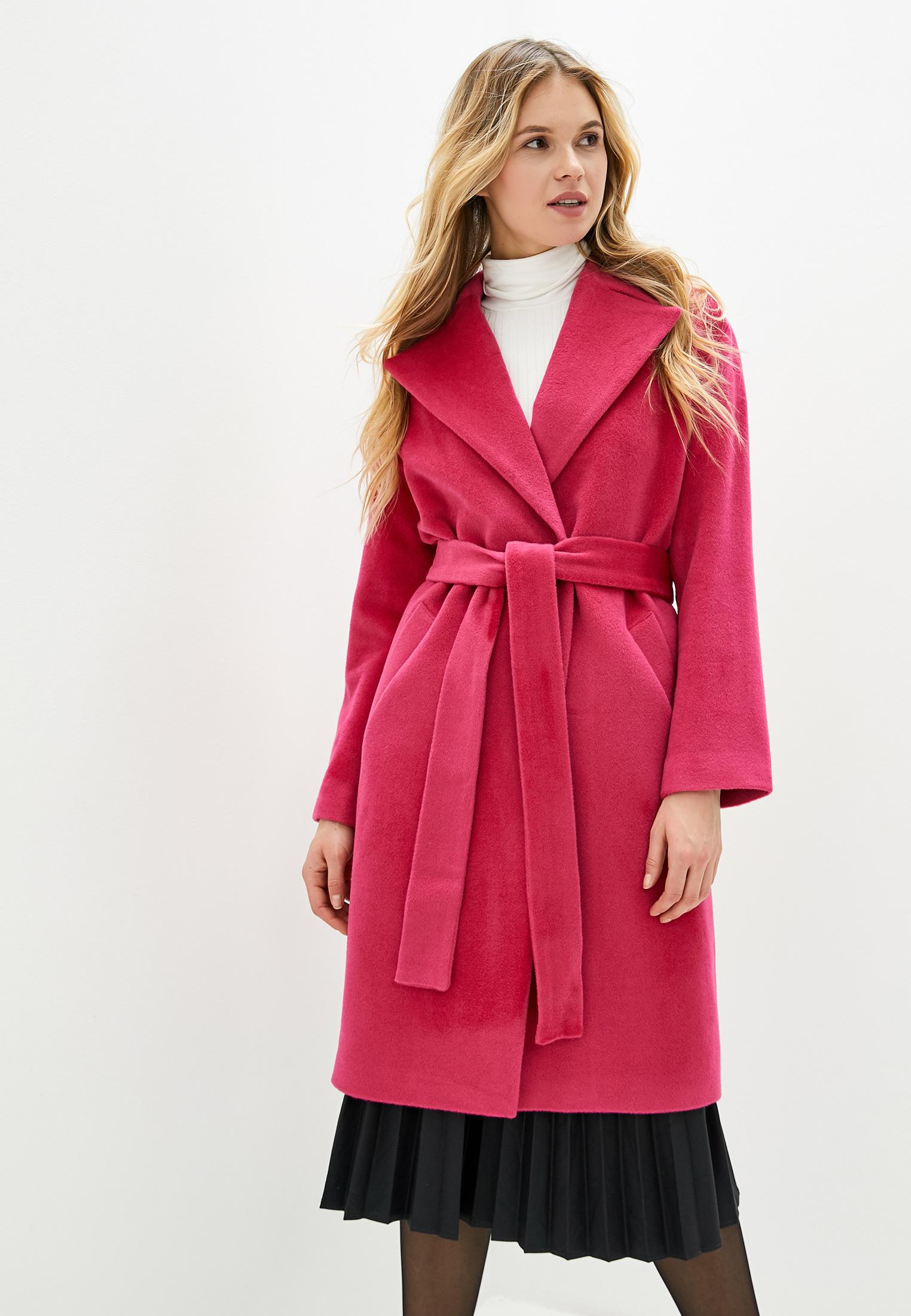 Женские пальто Imocean OZ19-9001-025