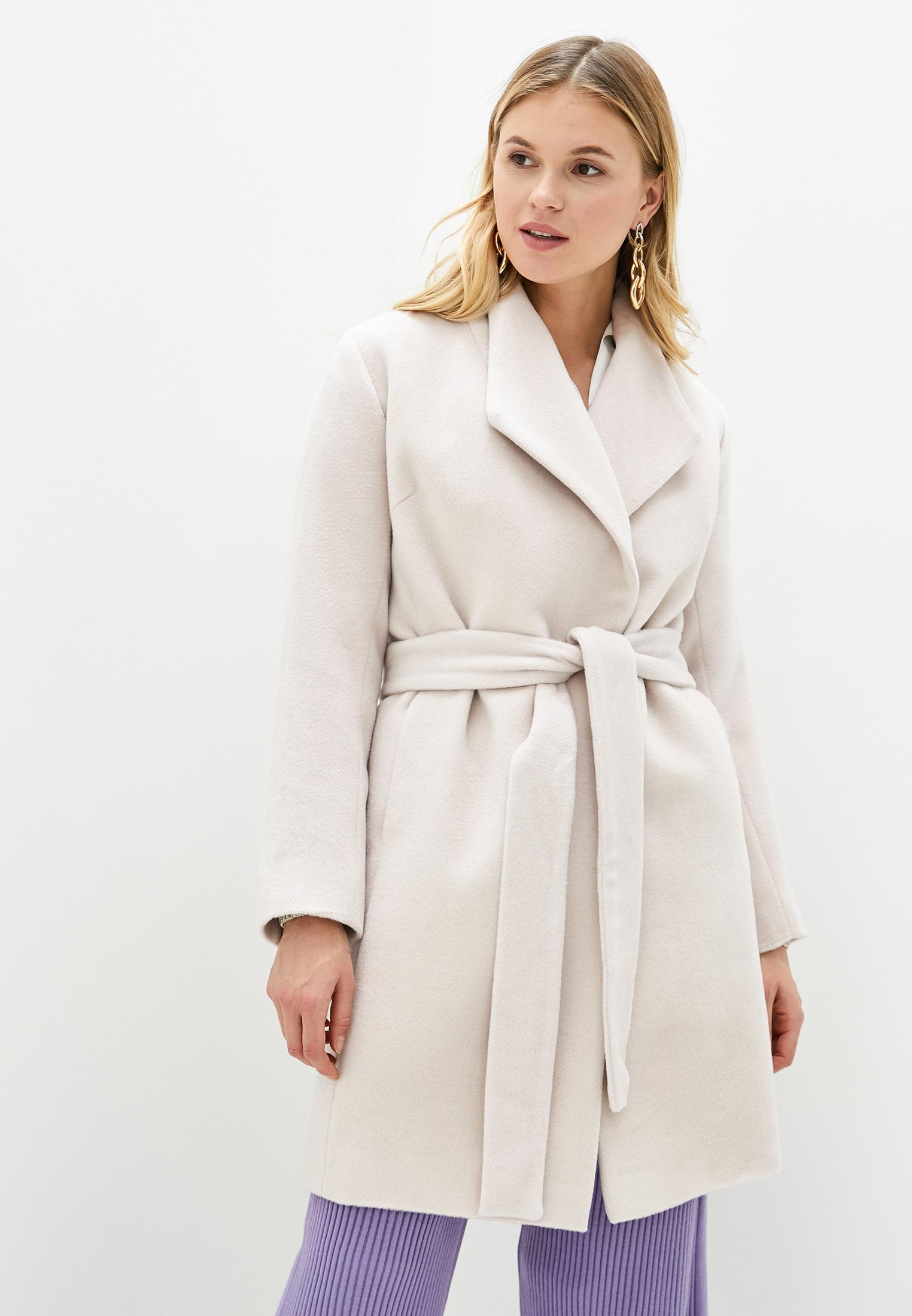 Женские пальто Imocean OZ19-9111-003