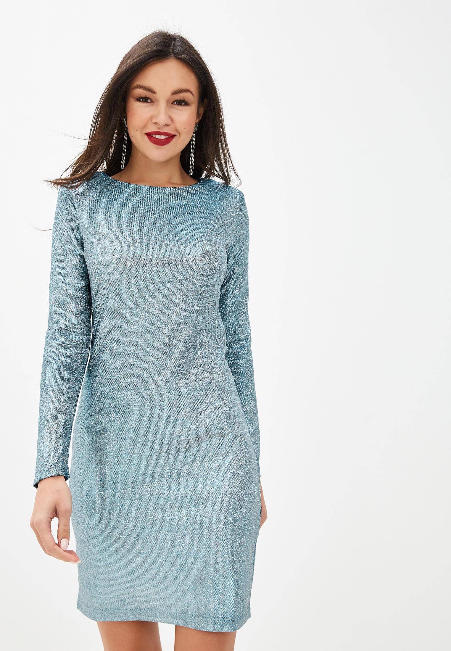 Вечернее / коктейльное платье Imocean VL19-19167-116