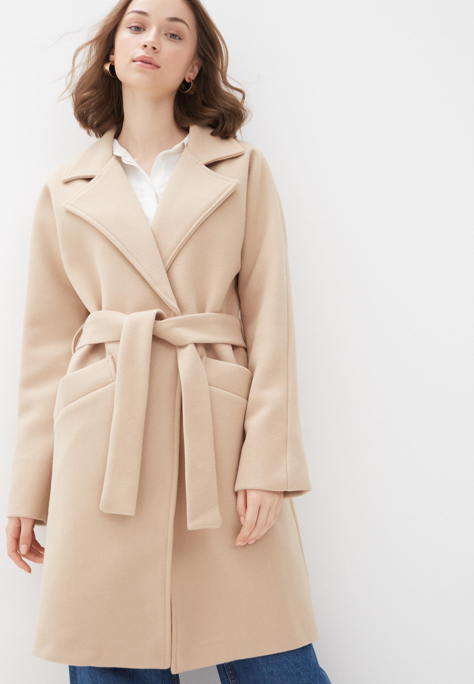 Женские пальто Imocean VL20-0530-003