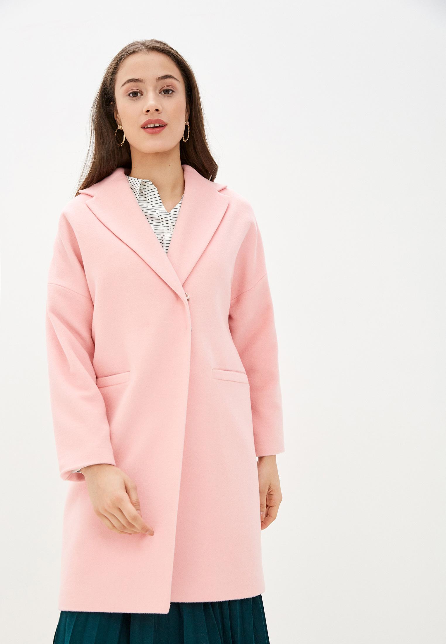 Женские пальто Imocean VL20-002-015