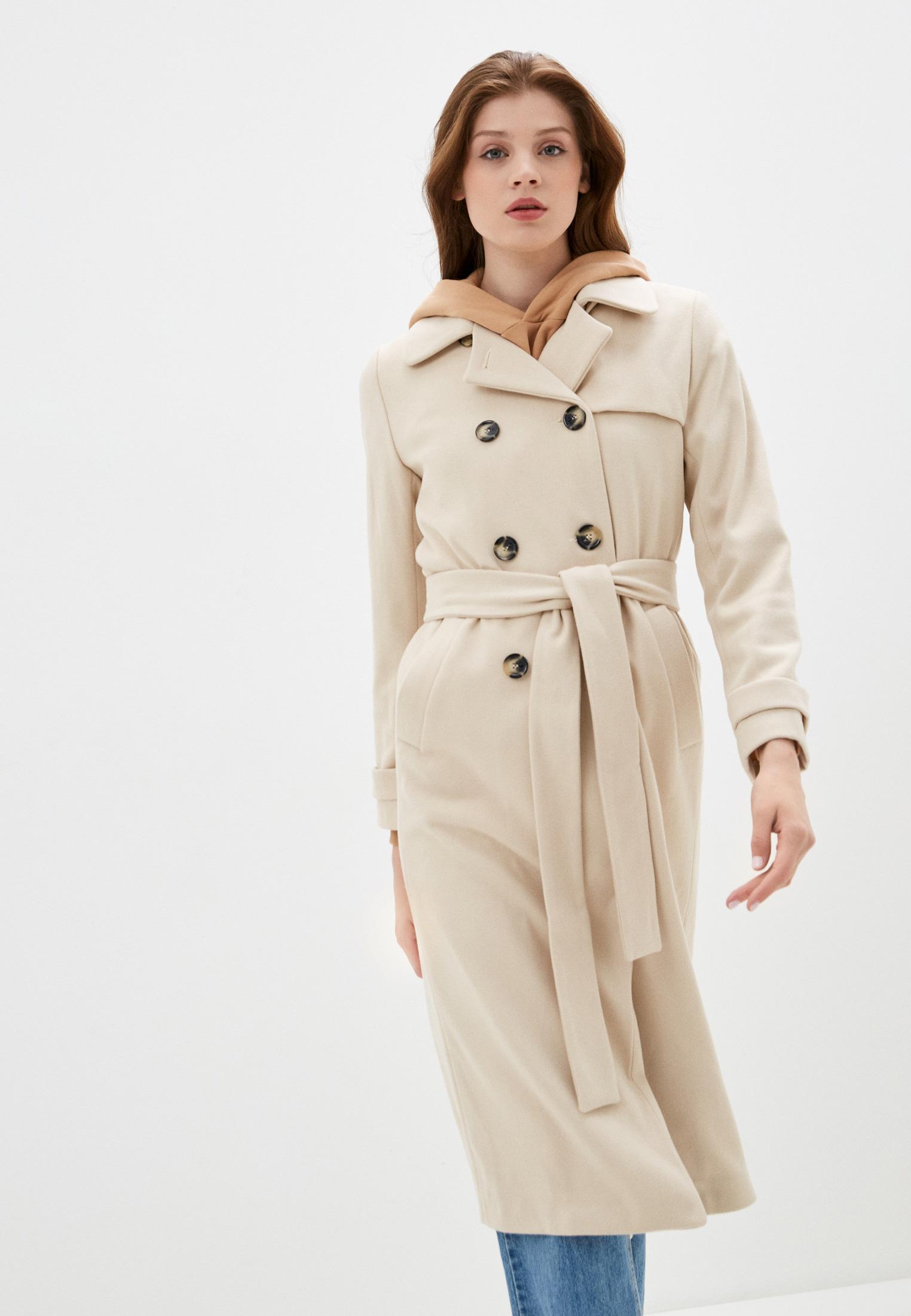 Женские пальто Imocean VL20-010-003