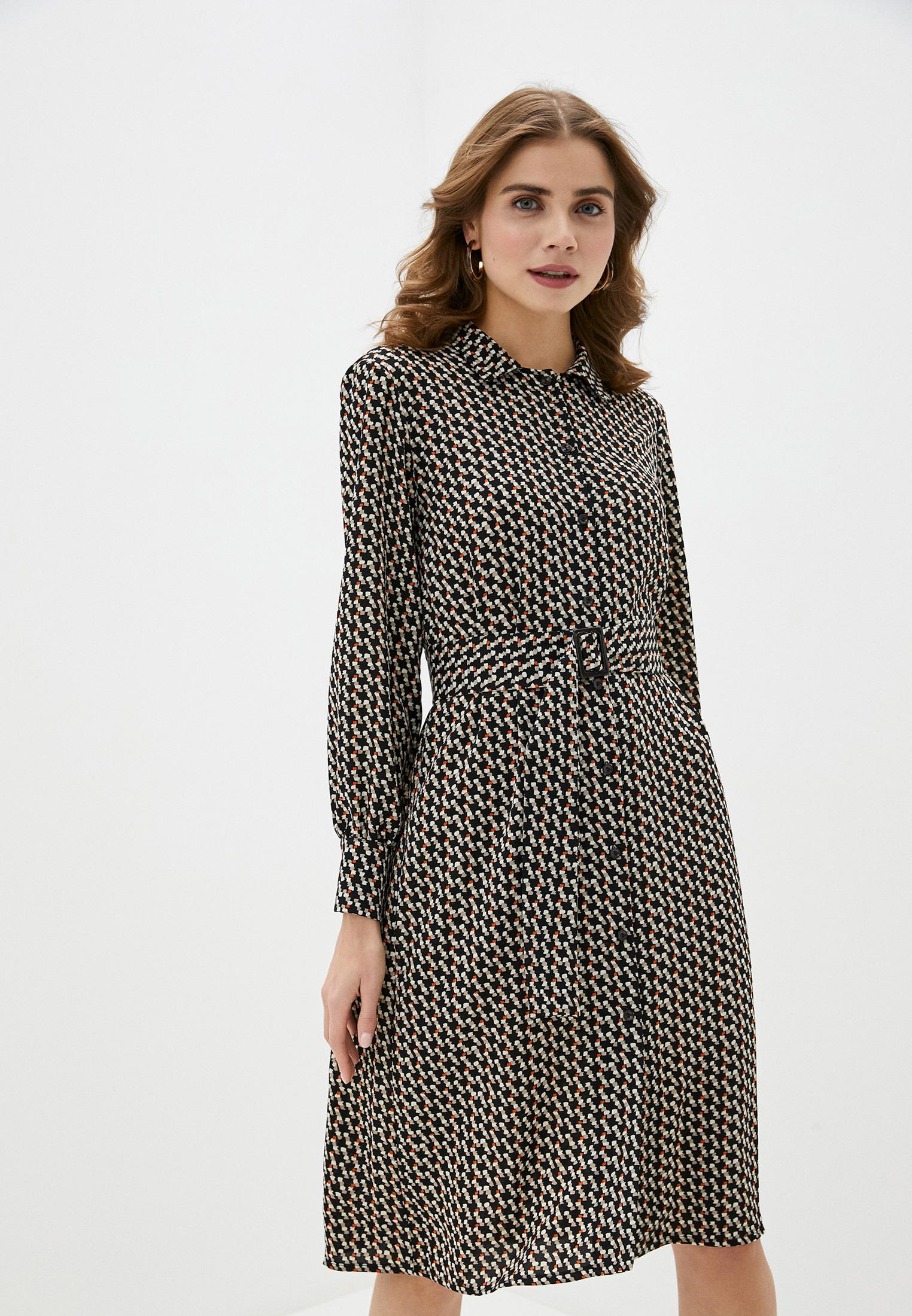 Платье Imocean VL20-20269-001