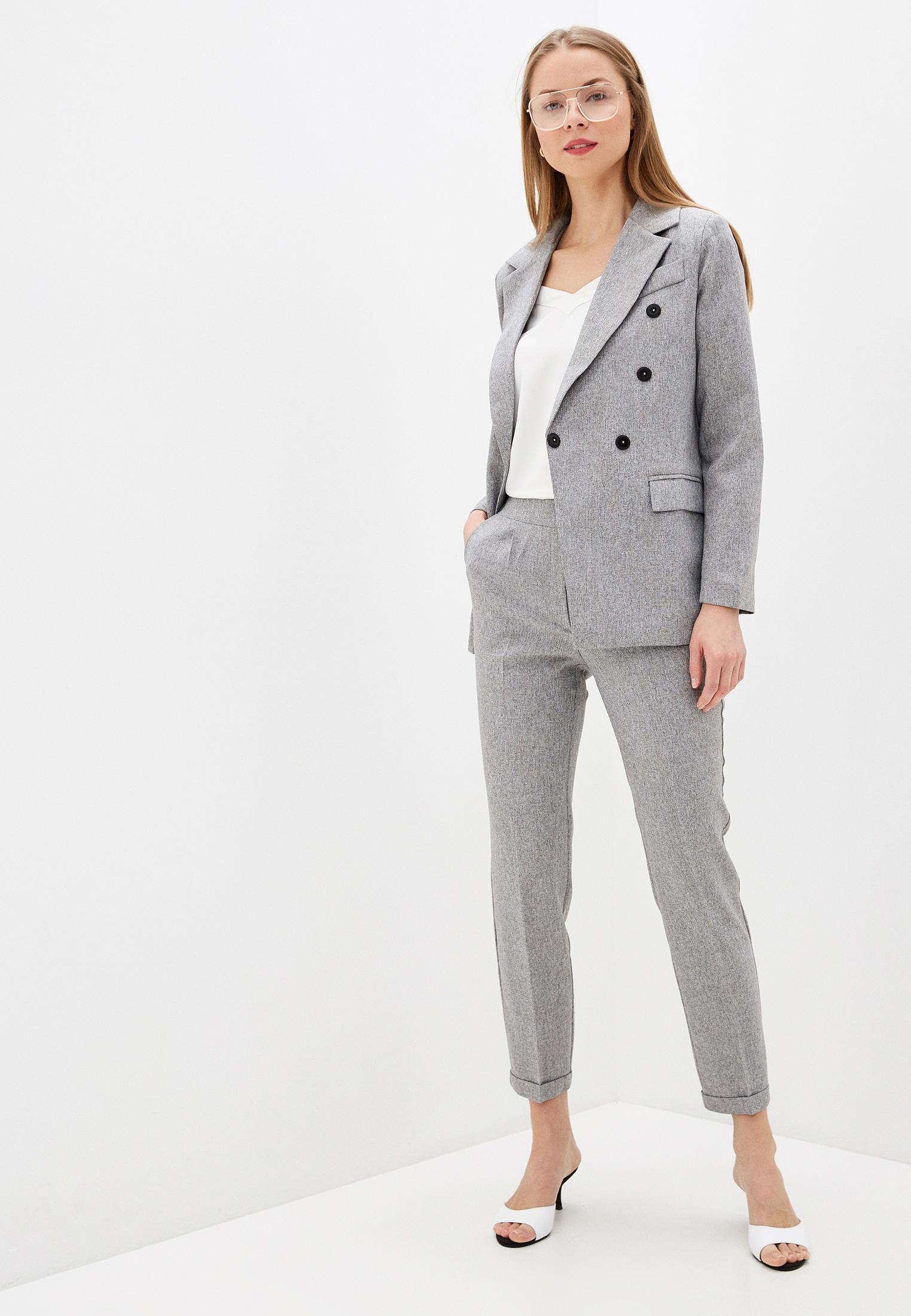 Костюм с брюками Imocean VL20-2156-091