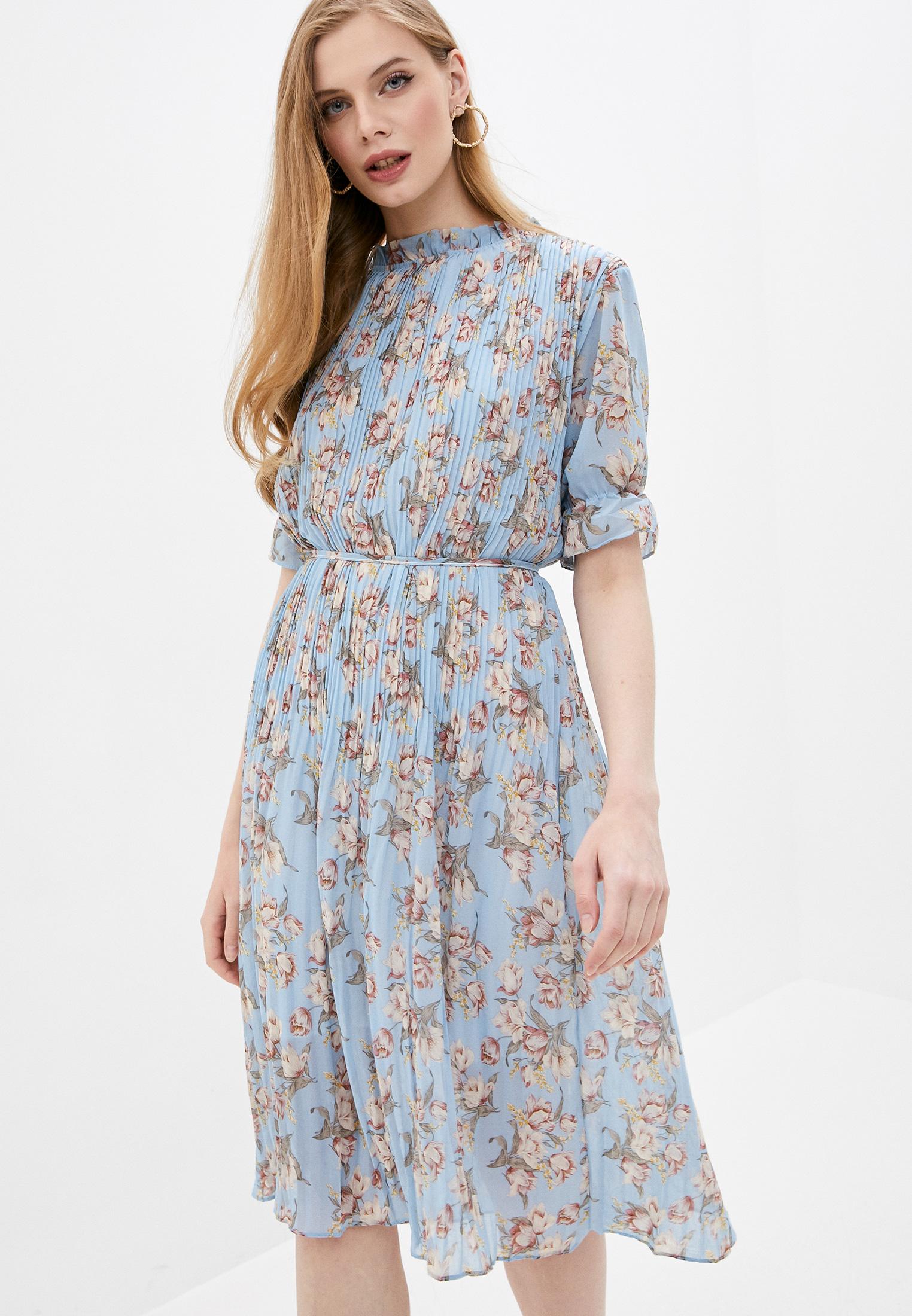 Платье Imocean VL20-1185-015