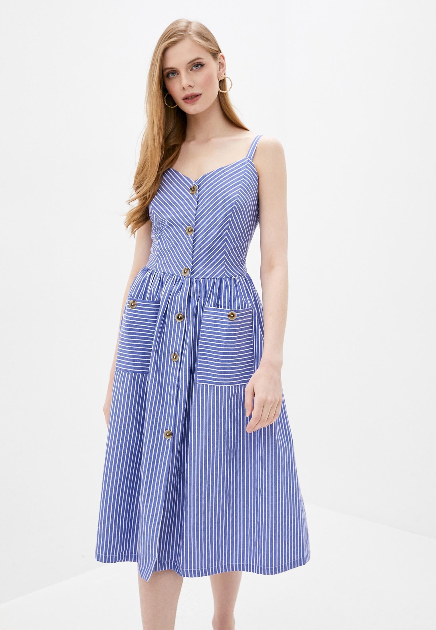 Женские платья-сарафаны Imocean VL20-0013-008