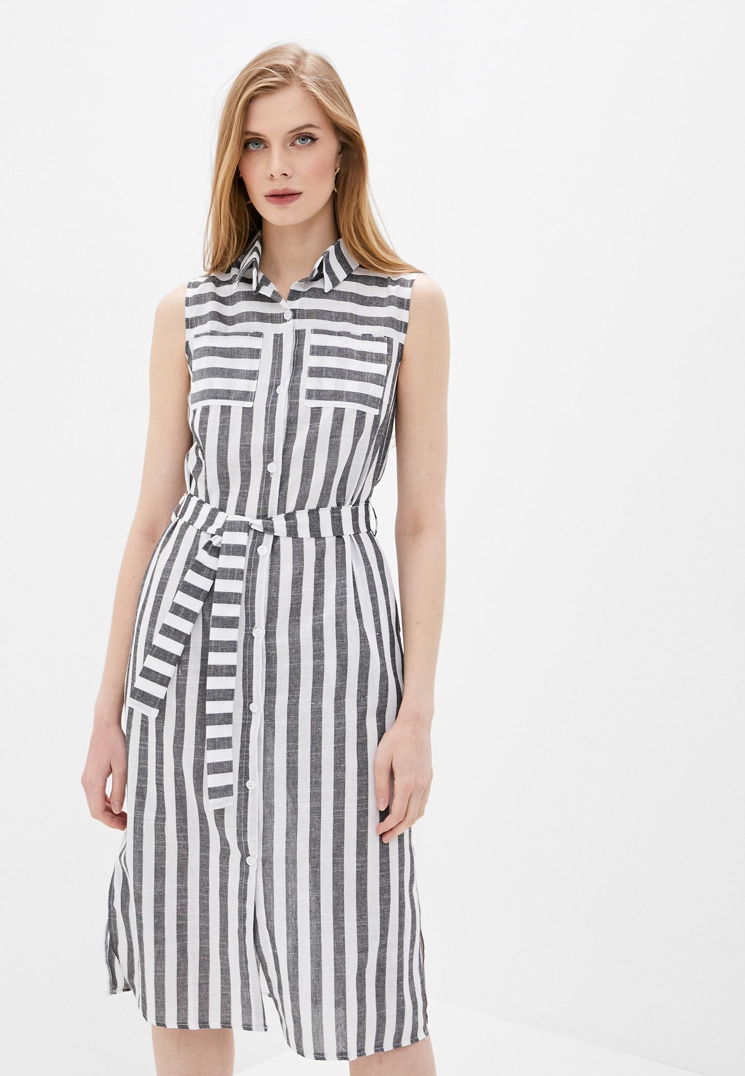 Платье Imocean VL20-0822-001