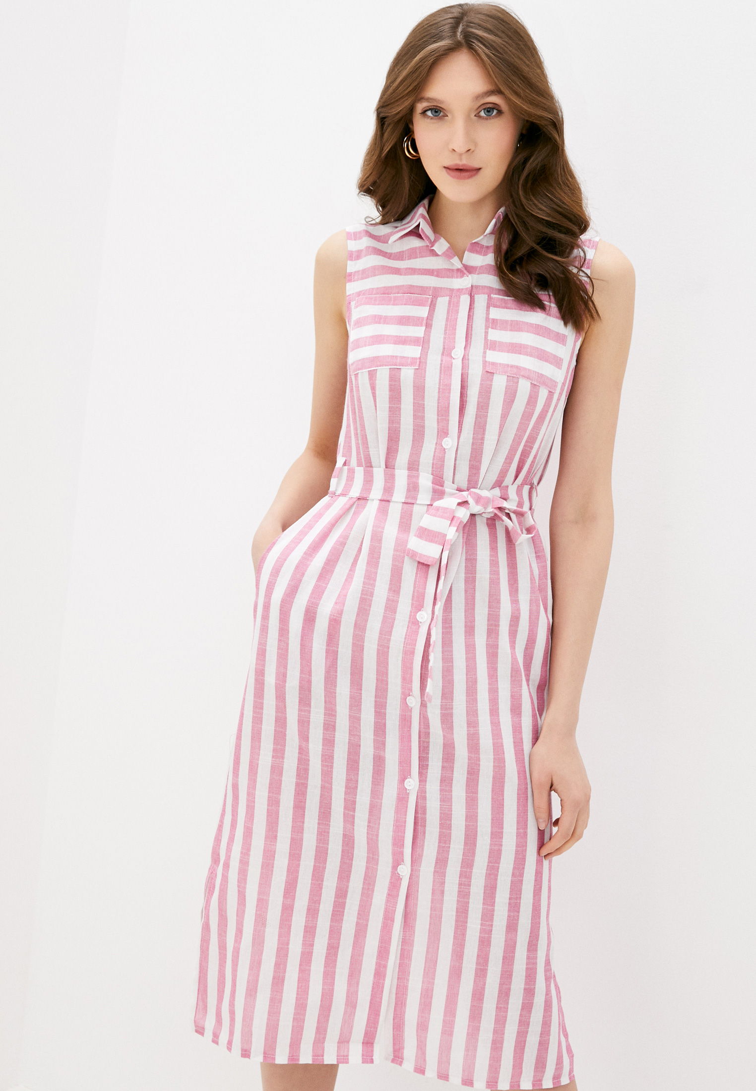 Платье Imocean VL20-0822-014