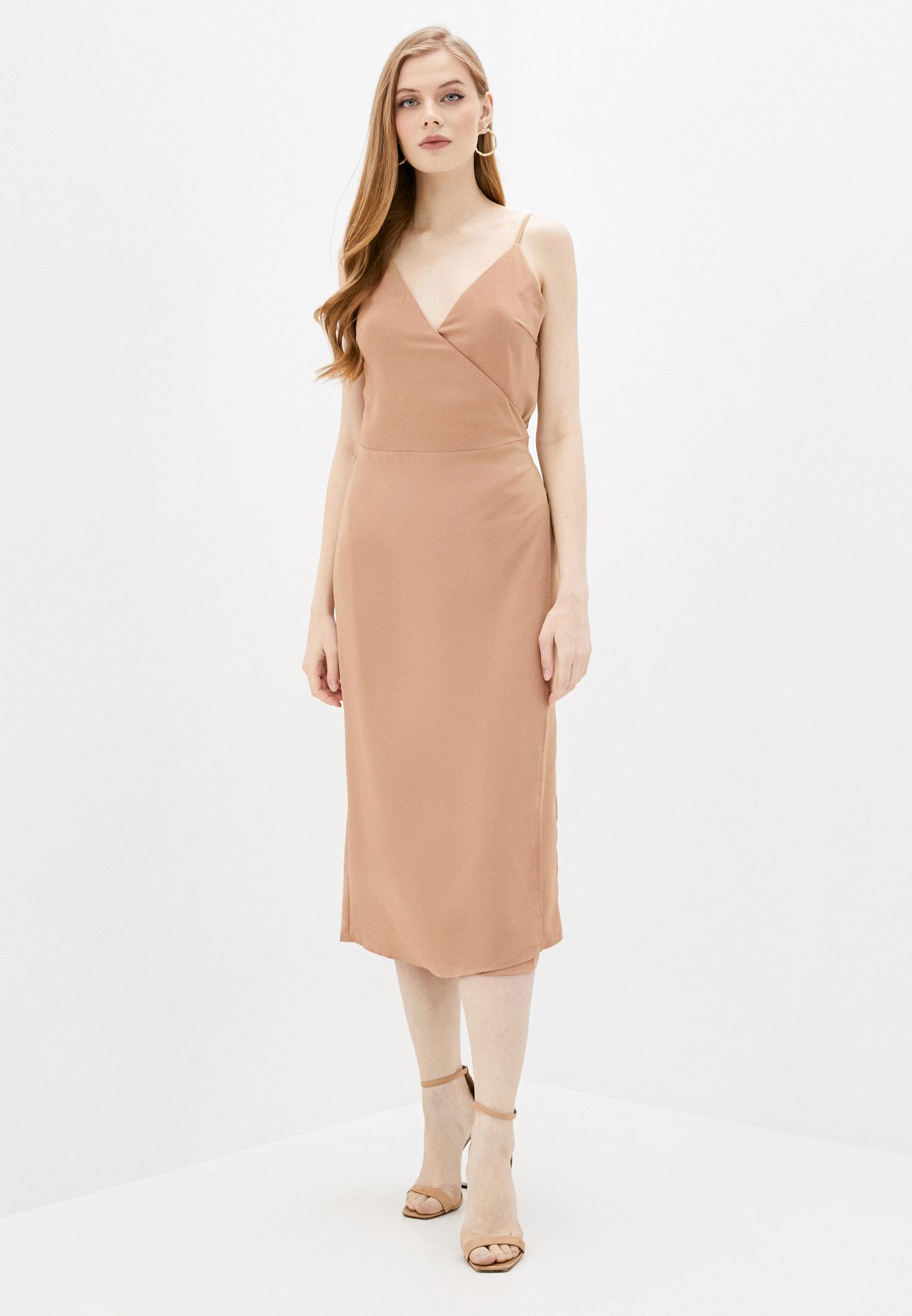 Платье Imocean VL20-777-080