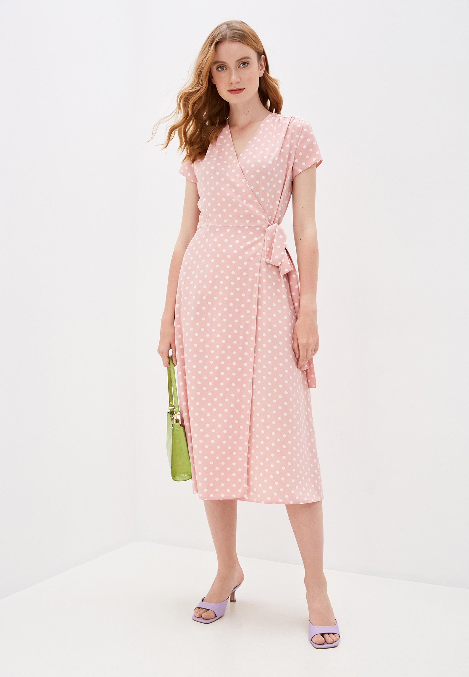 Платье Imocean VL20-20195-130