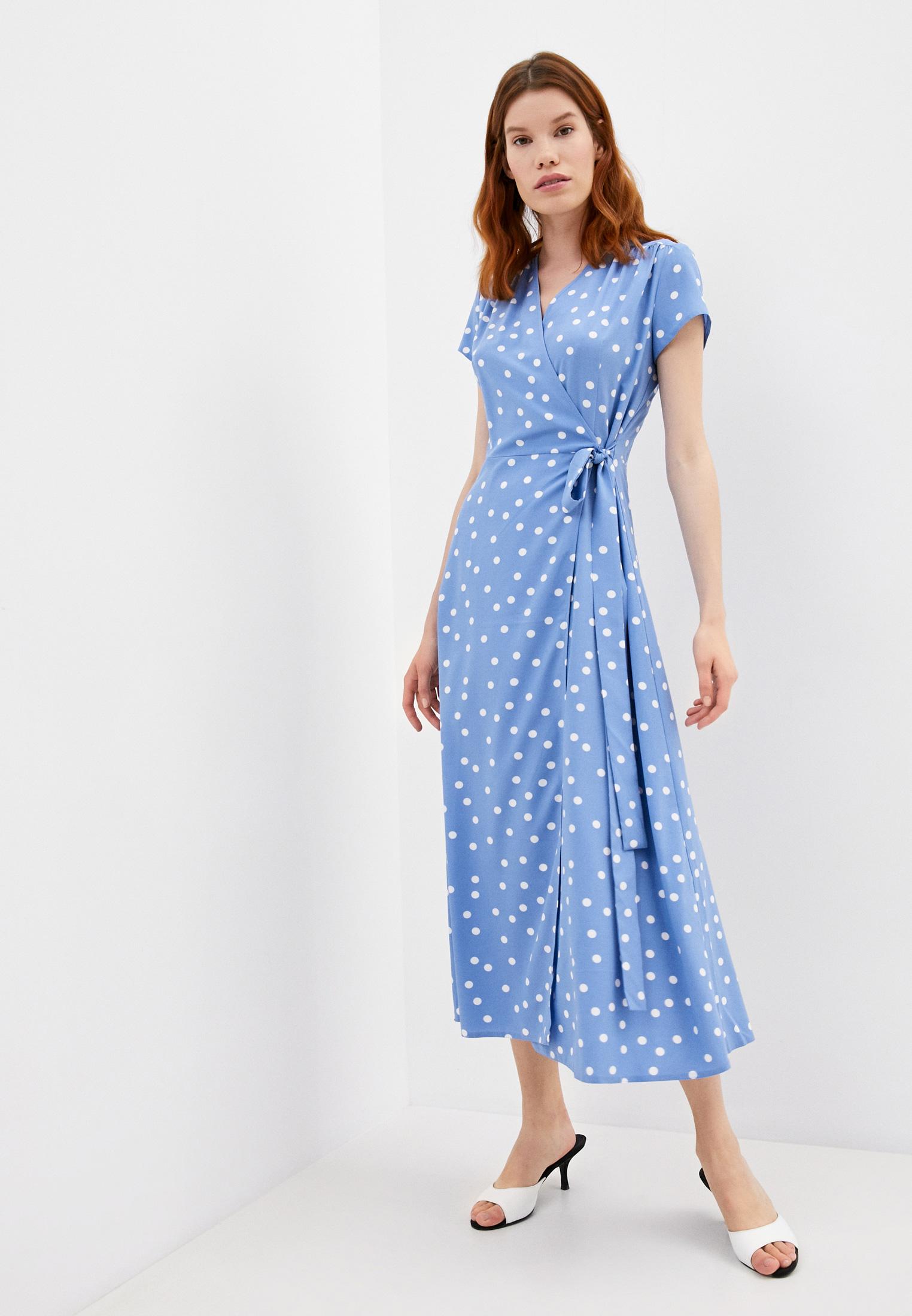 Платье Imocean VL20-20195-145: изображение 1