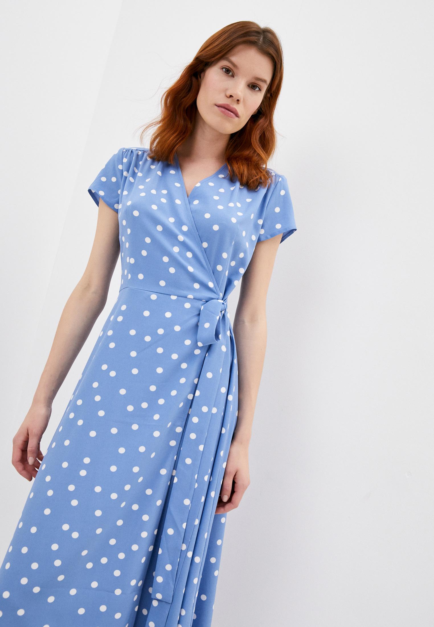 Платье Imocean VL20-20195-145: изображение 2