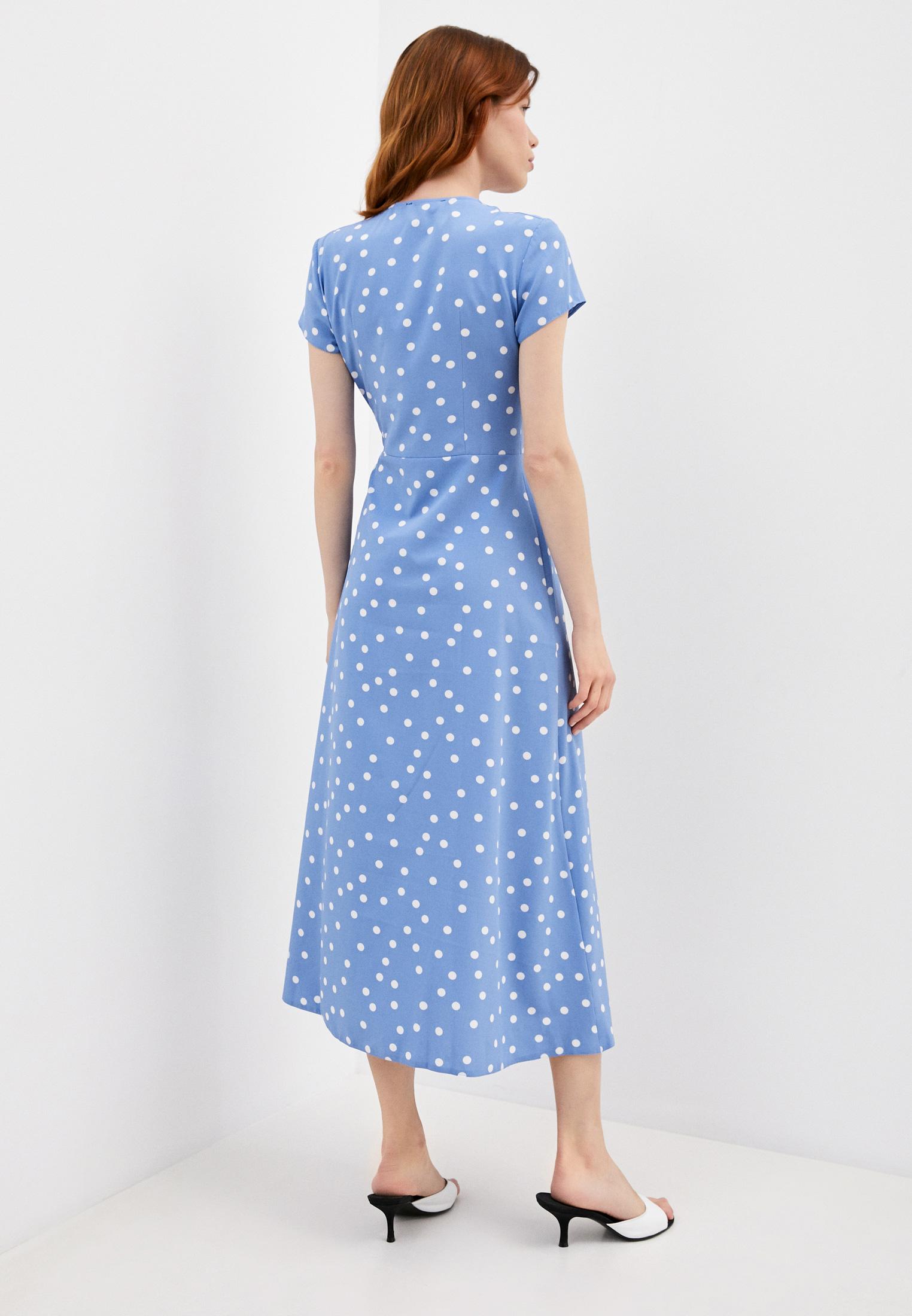 Платье Imocean VL20-20195-145: изображение 3