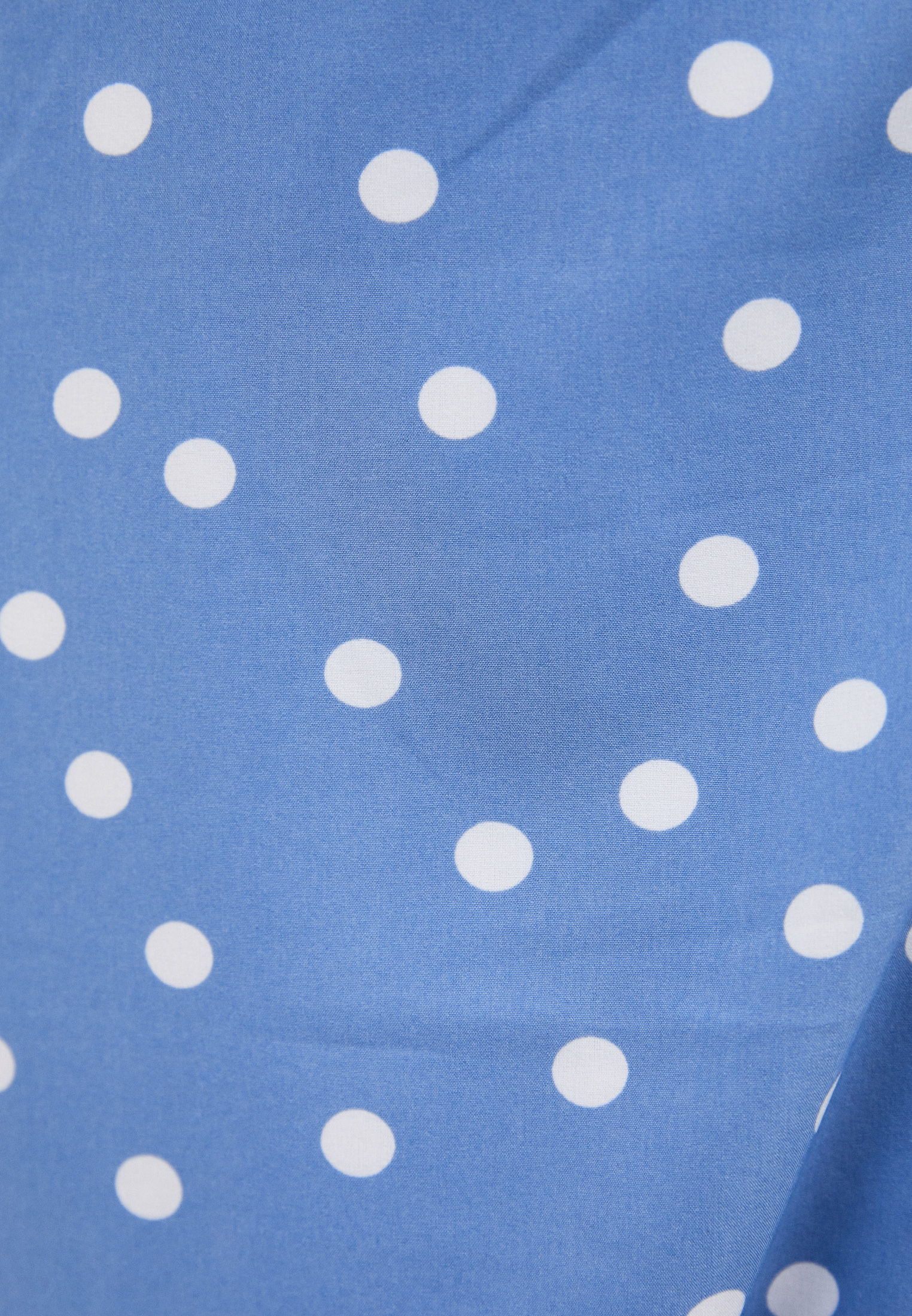 Платье Imocean VL20-20195-145: изображение 4