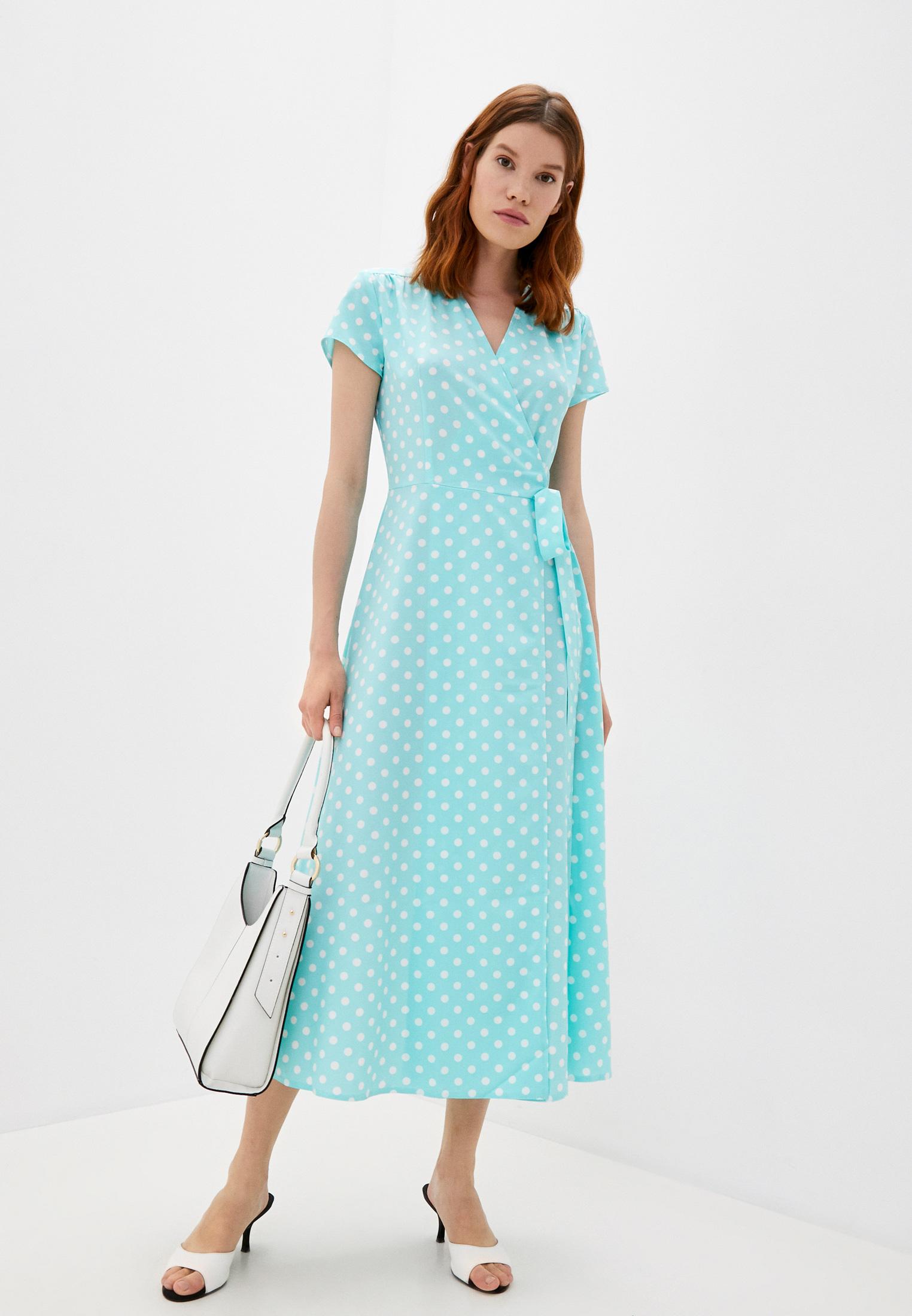 Платье Imocean VL20-20195-150: изображение 1