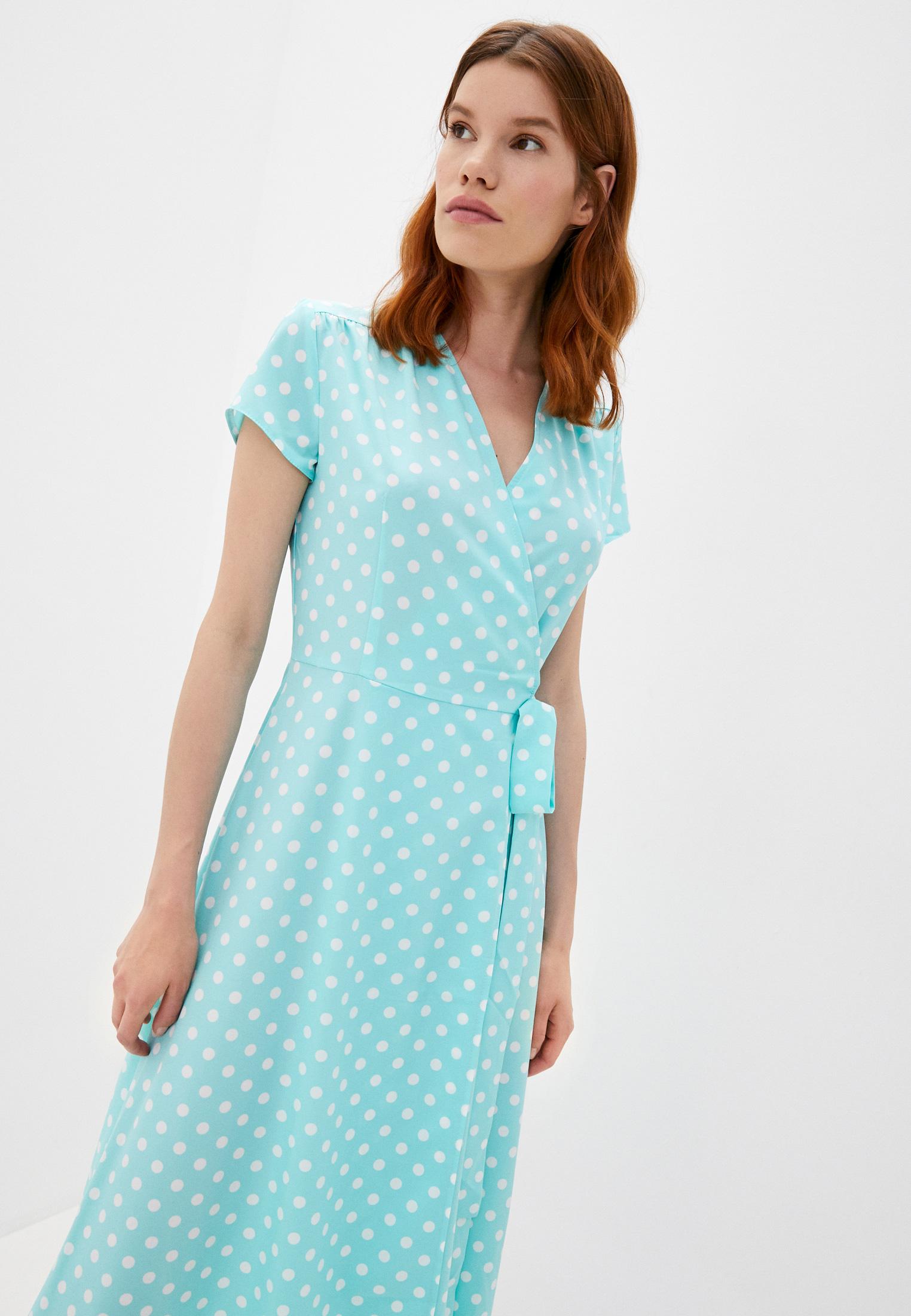 Платье Imocean VL20-20195-150: изображение 2