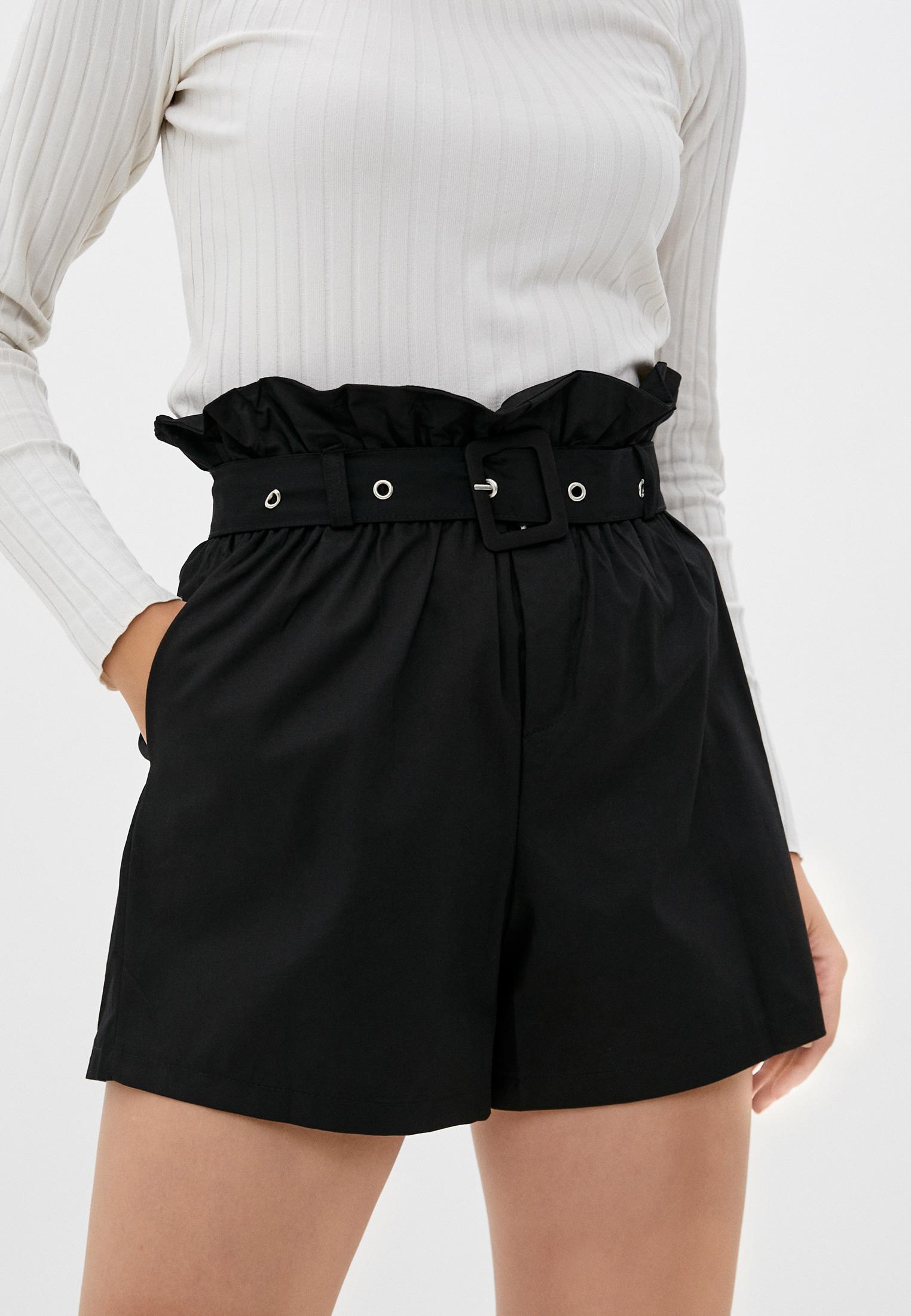 Женские повседневные шорты Imocean VL20-0211-001