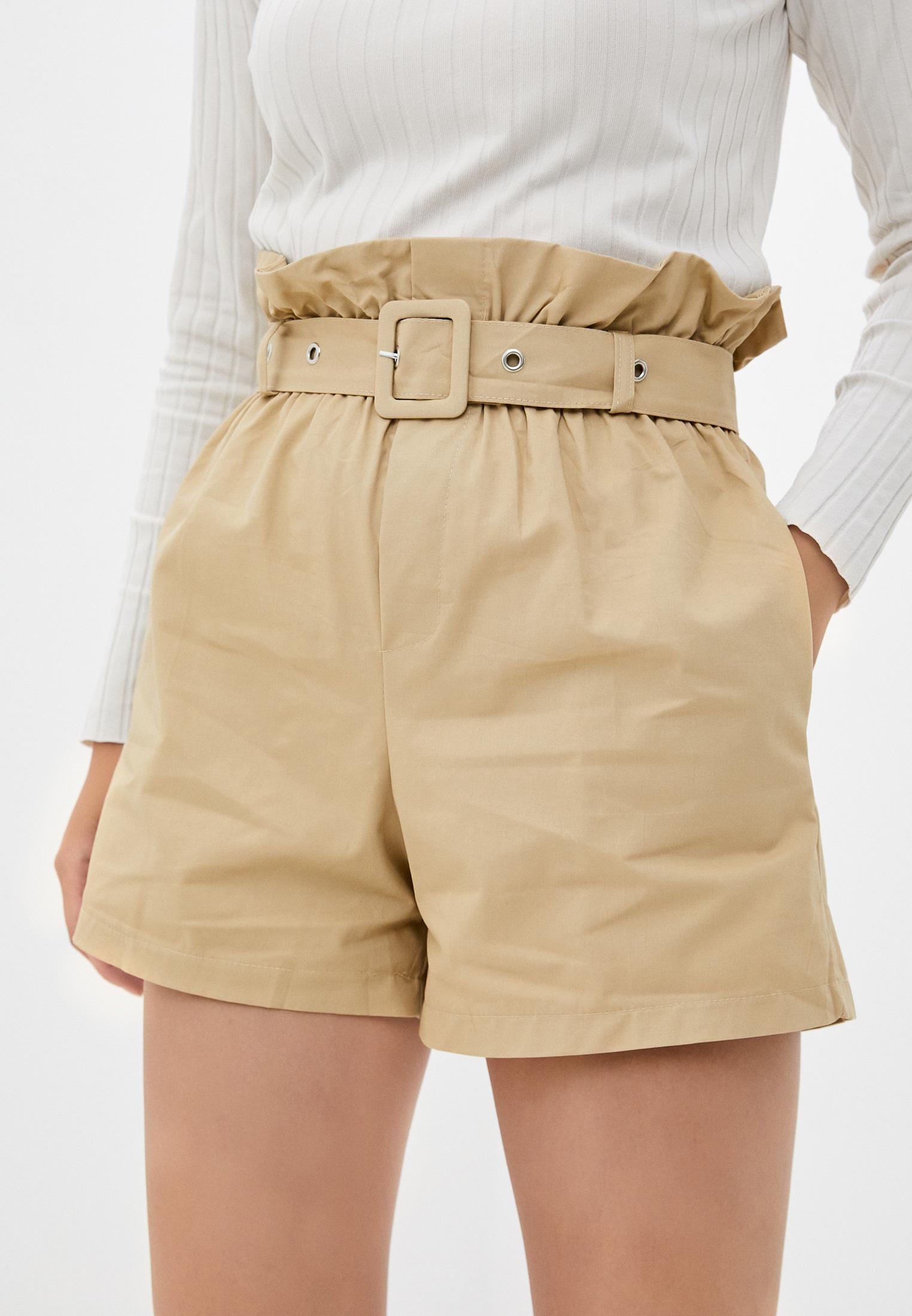 Женские повседневные шорты Imocean VL20-0211-003