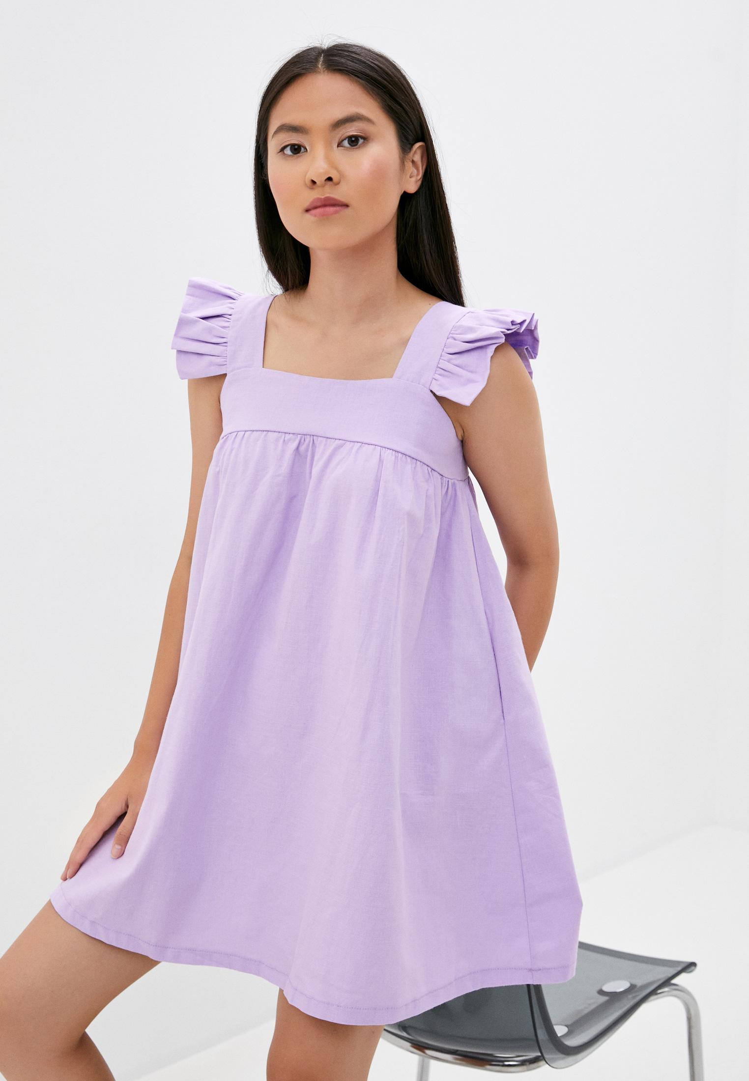 Женские платья-сарафаны Imocean VL20-8356-016
