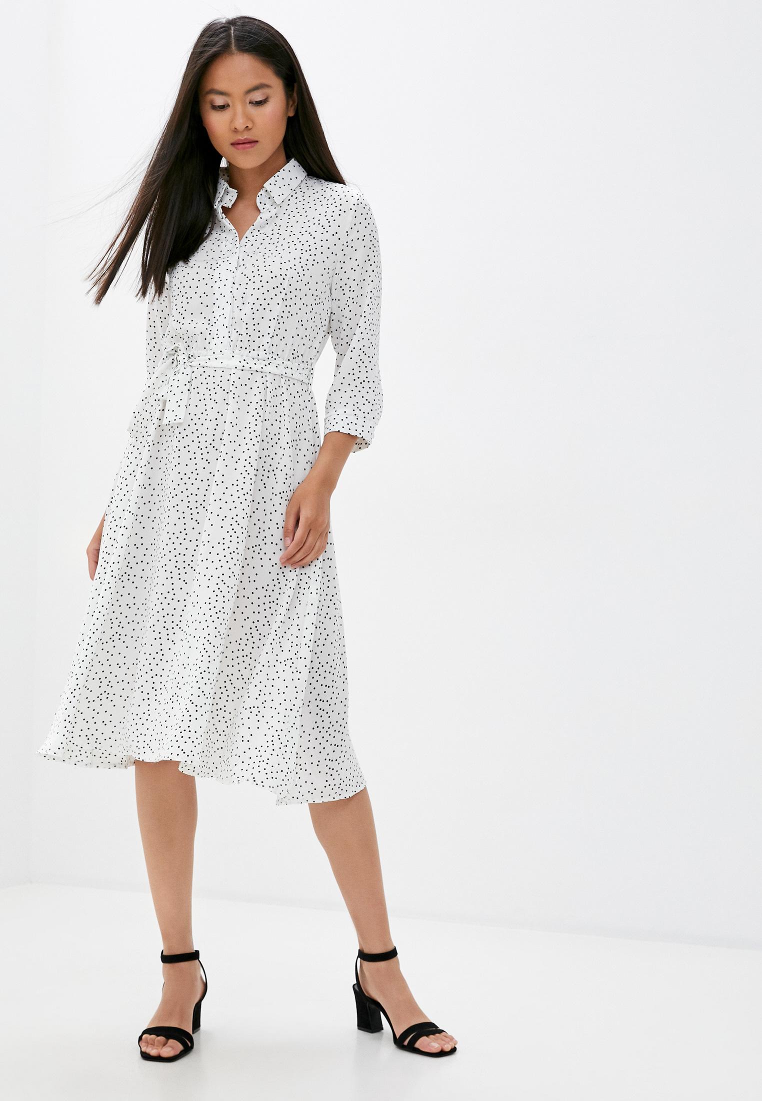 Платье Imocean VL20-8548-000