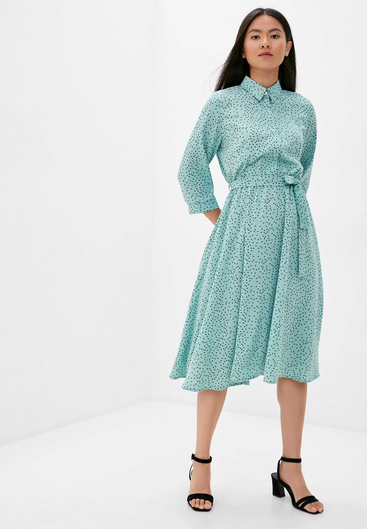 Платье Imocean VL20-8548-006