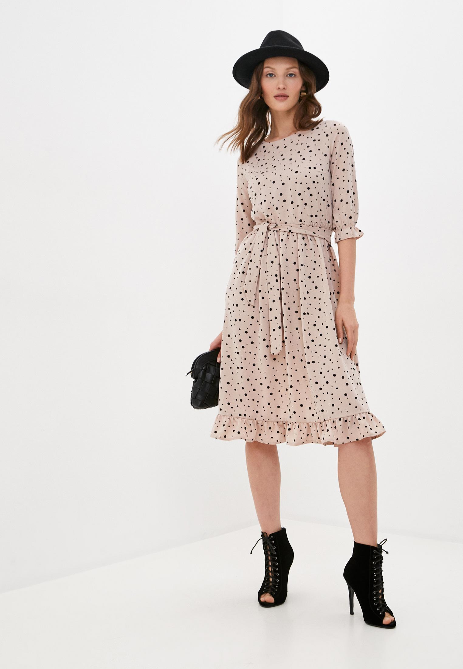 Платье Imocean 20-3052-003