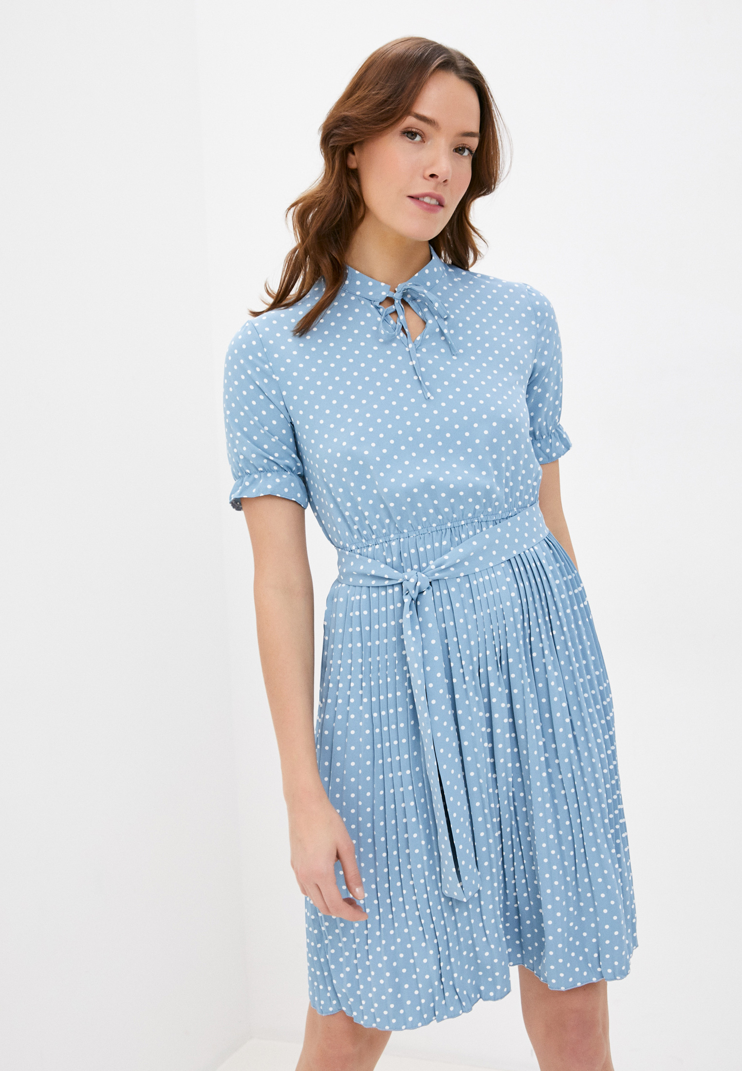 Платье Imocean OZ20-3051-015