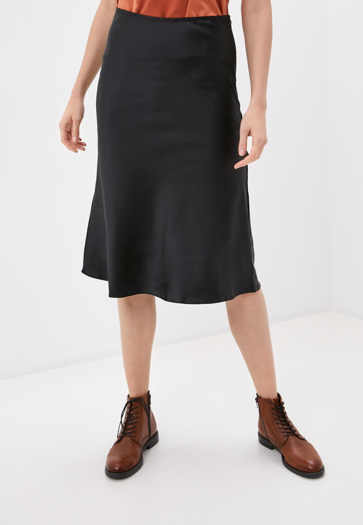 Широкая юбка Imocean VL20-20896-001
