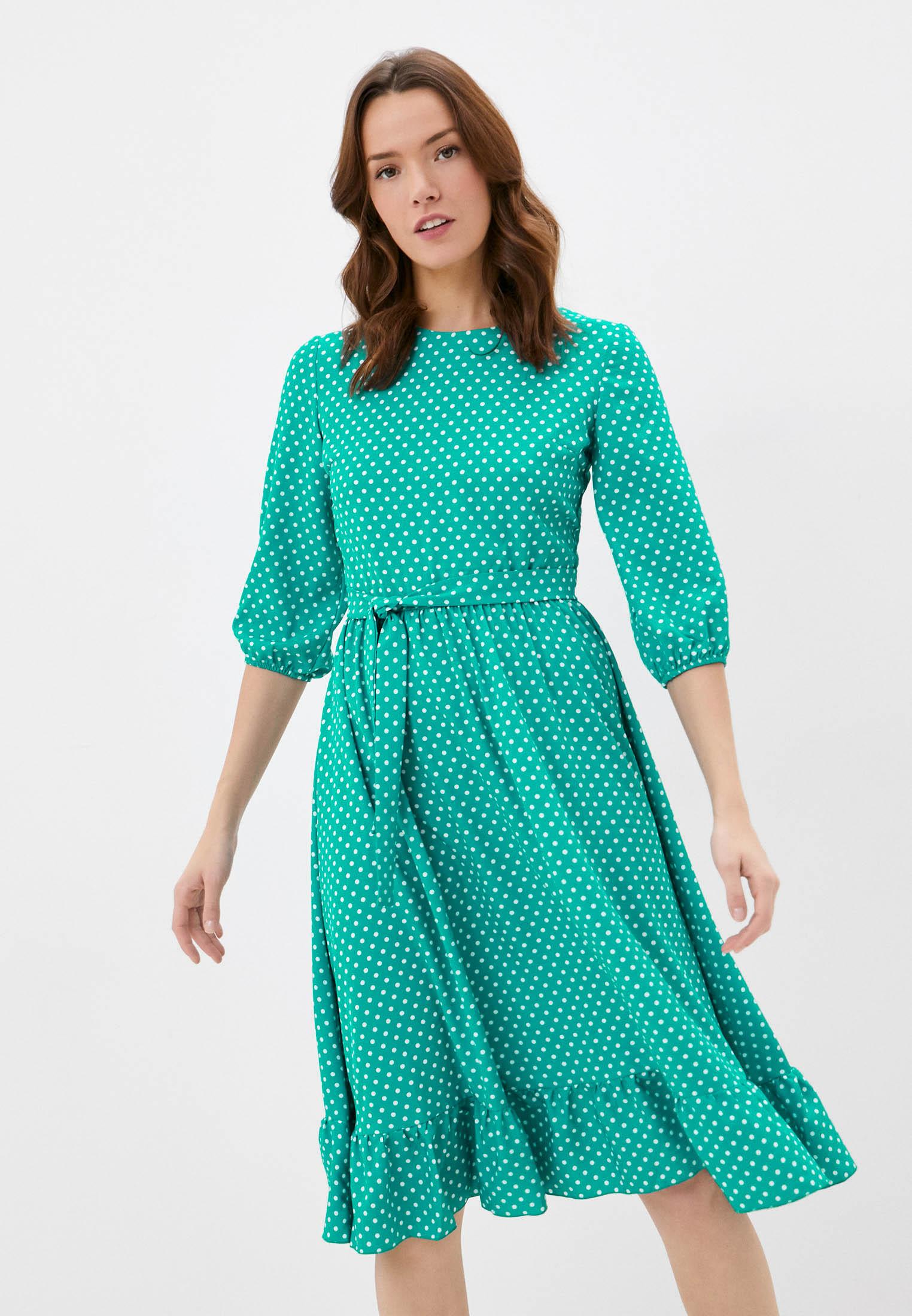 Платье Imocean VL20-3054-053