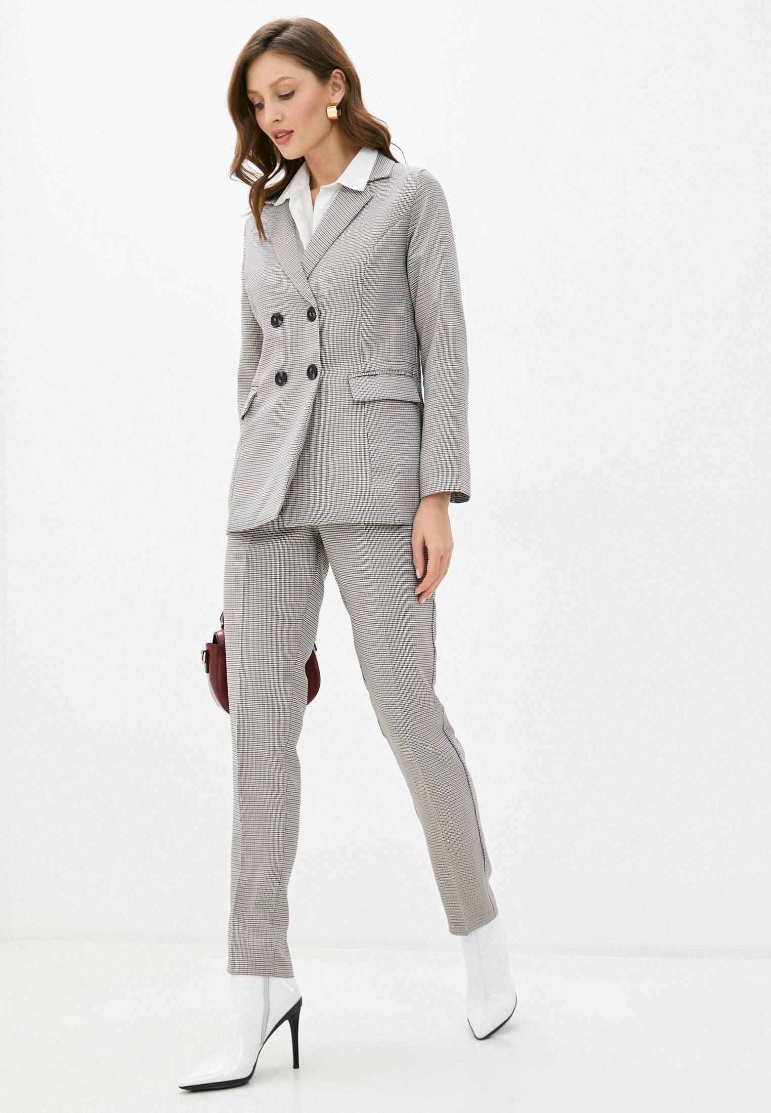 Костюм с брюками Imocean OZ20-0455-003
