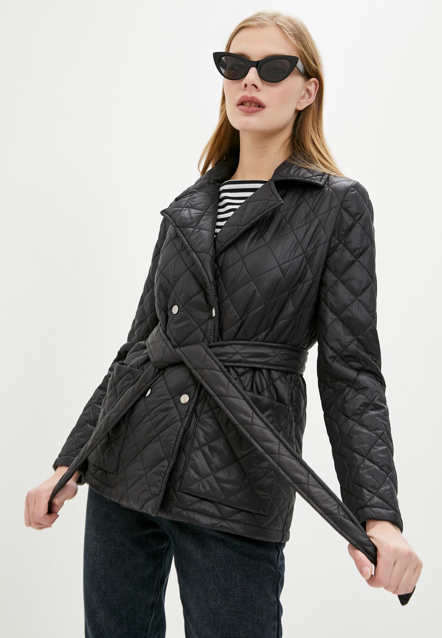 Утепленная куртка Imocean OZ20-9963-001