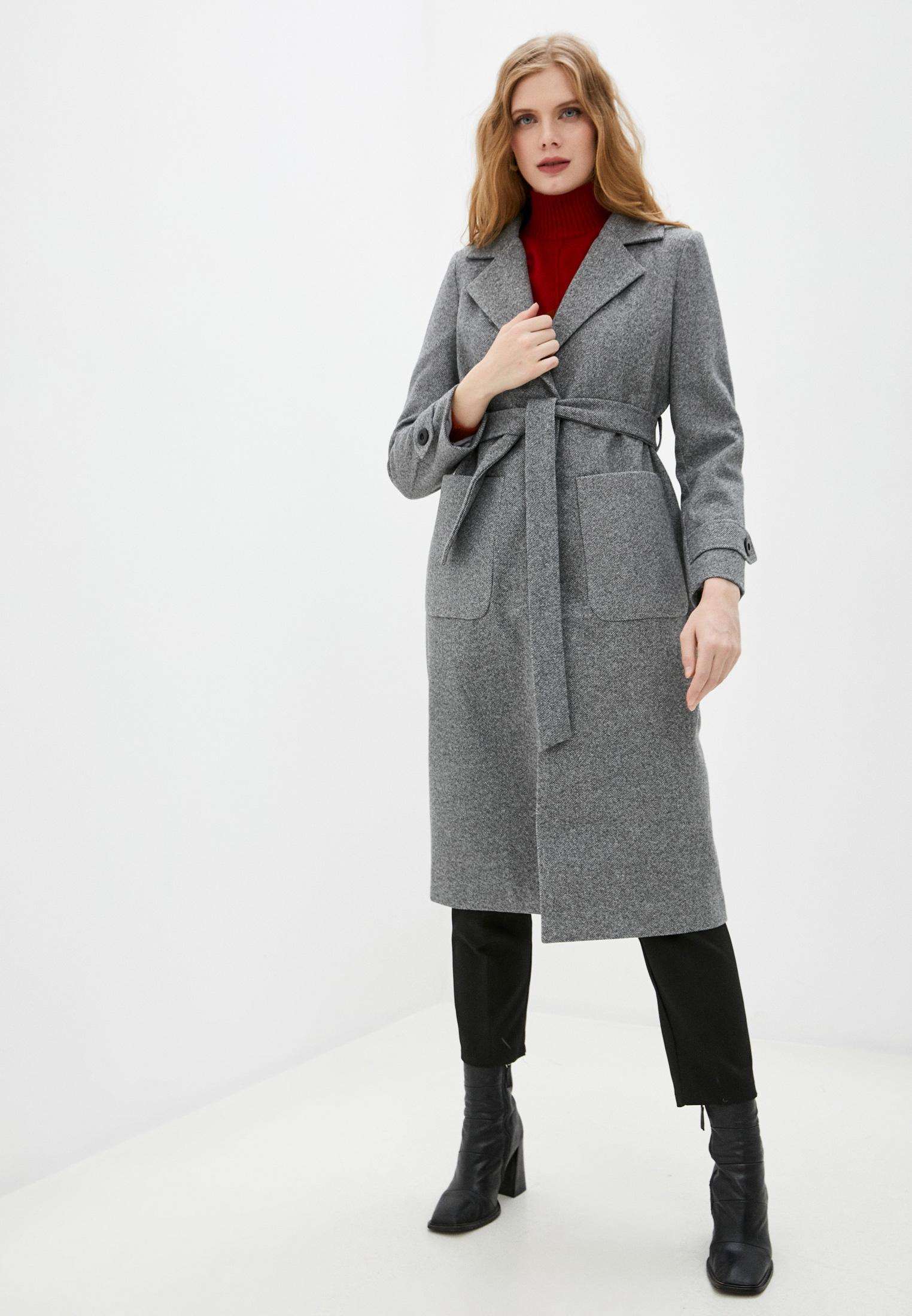 Женские пальто Imocean OZ20-10442-091: изображение 1