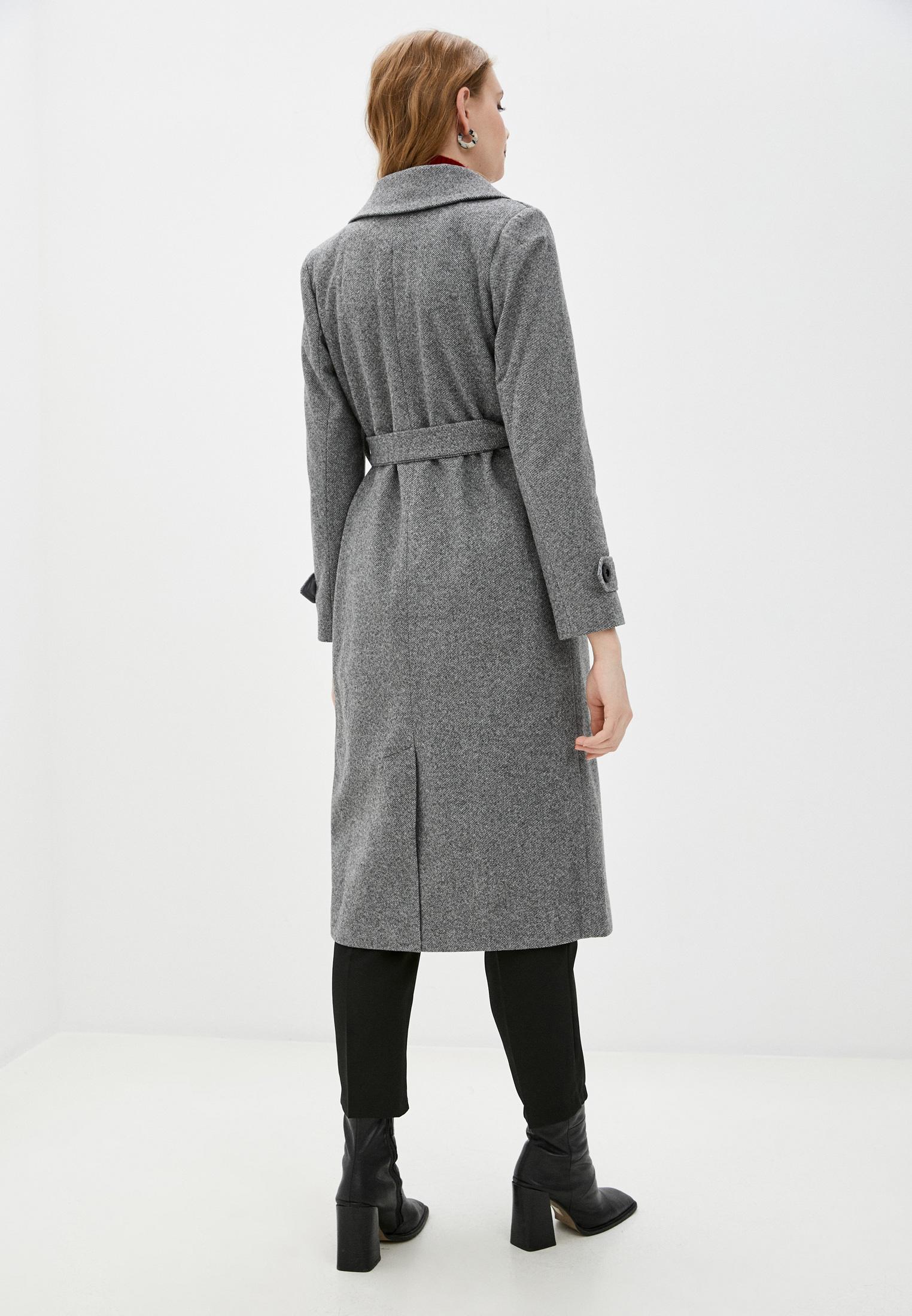 Женские пальто Imocean OZ20-10442-091: изображение 3