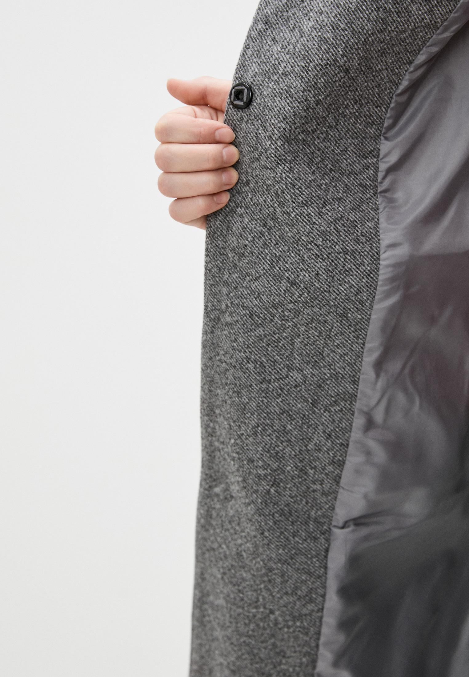Женские пальто Imocean OZ20-10442-091: изображение 4