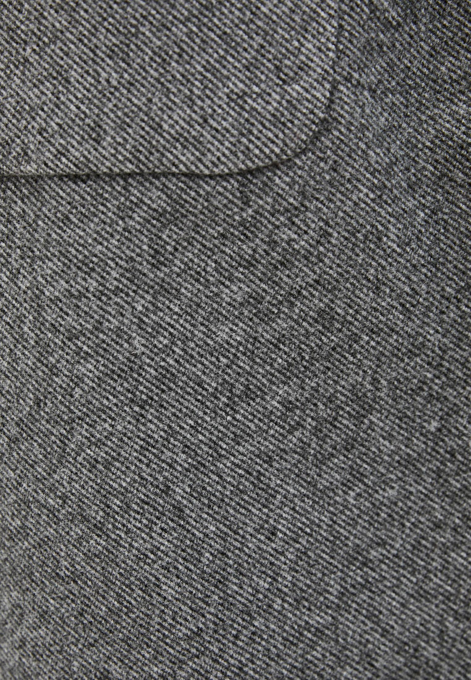 Женские пальто Imocean OZ20-10442-091: изображение 5
