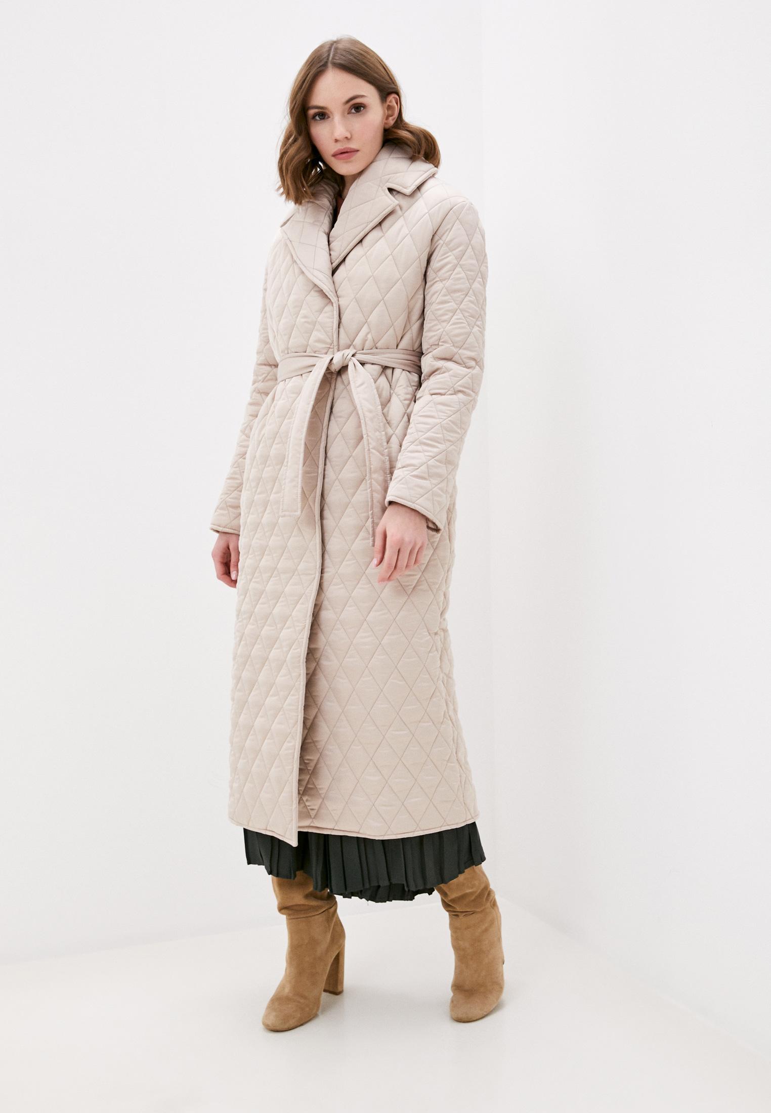 Утепленная куртка Imocean OZ20-20426-160