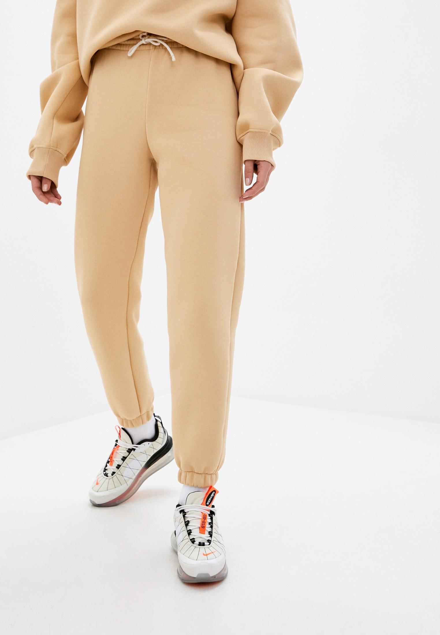 Женские спортивные брюки Imocean OZ20-20813-010