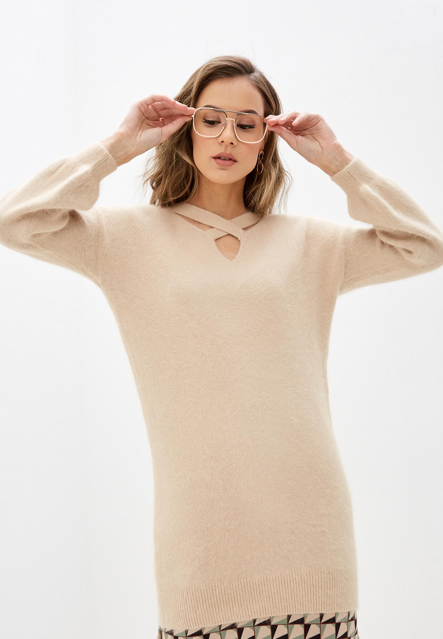 Пуловер Imocean OZ20-18396-061