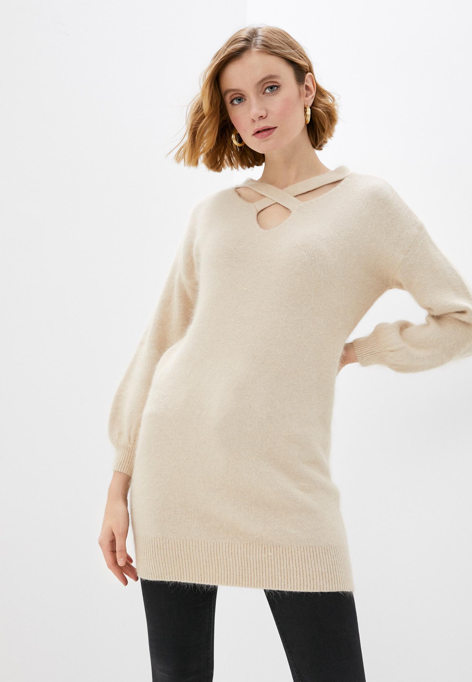 Пуловер Imocean OZ20-18396-061: изображение 2