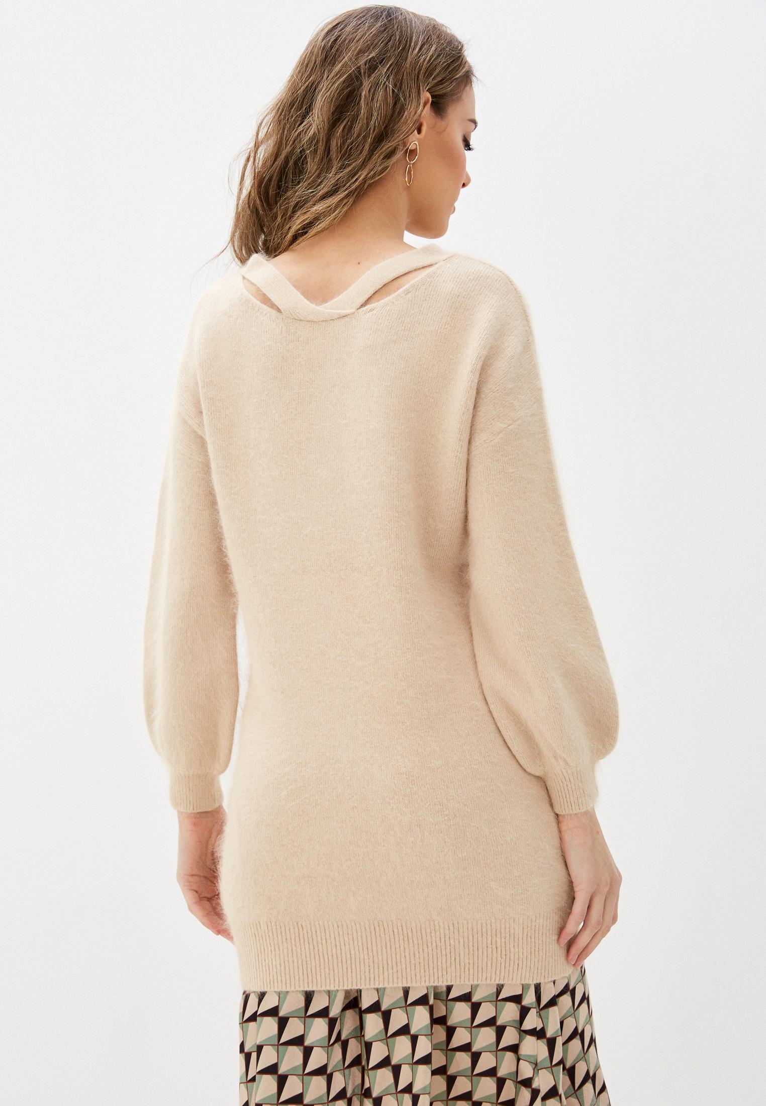 Пуловер Imocean OZ20-18396-061: изображение 5