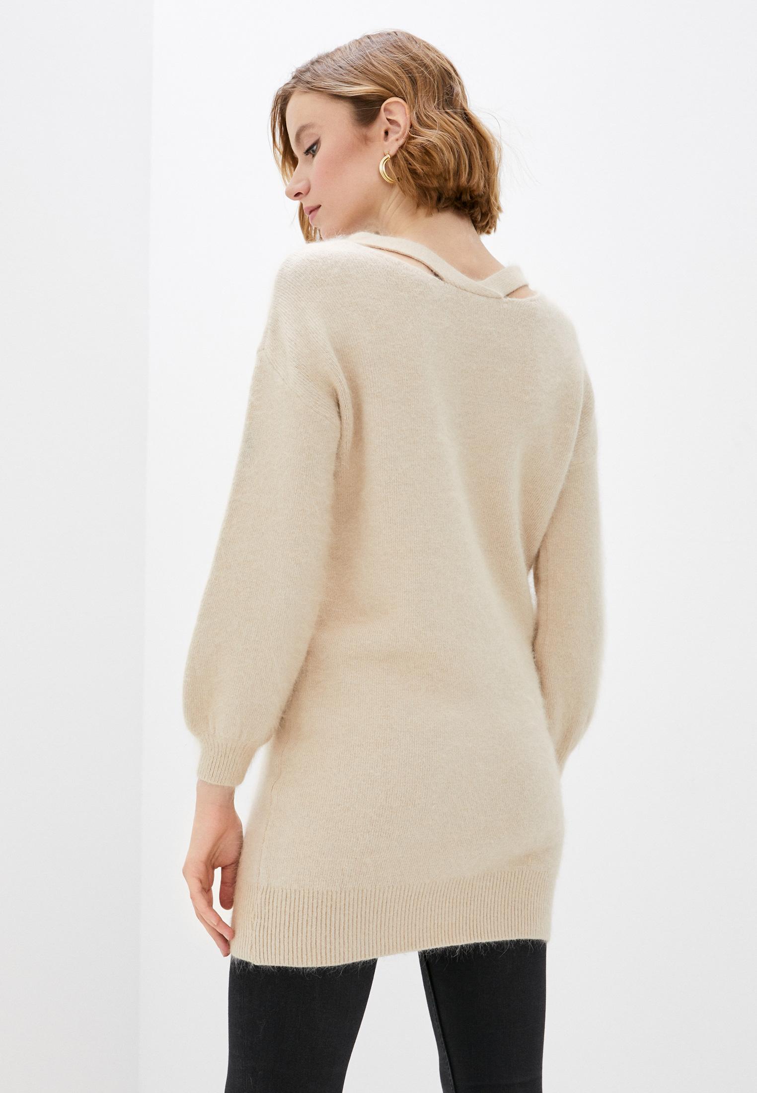 Пуловер Imocean OZ20-18396-061: изображение 6