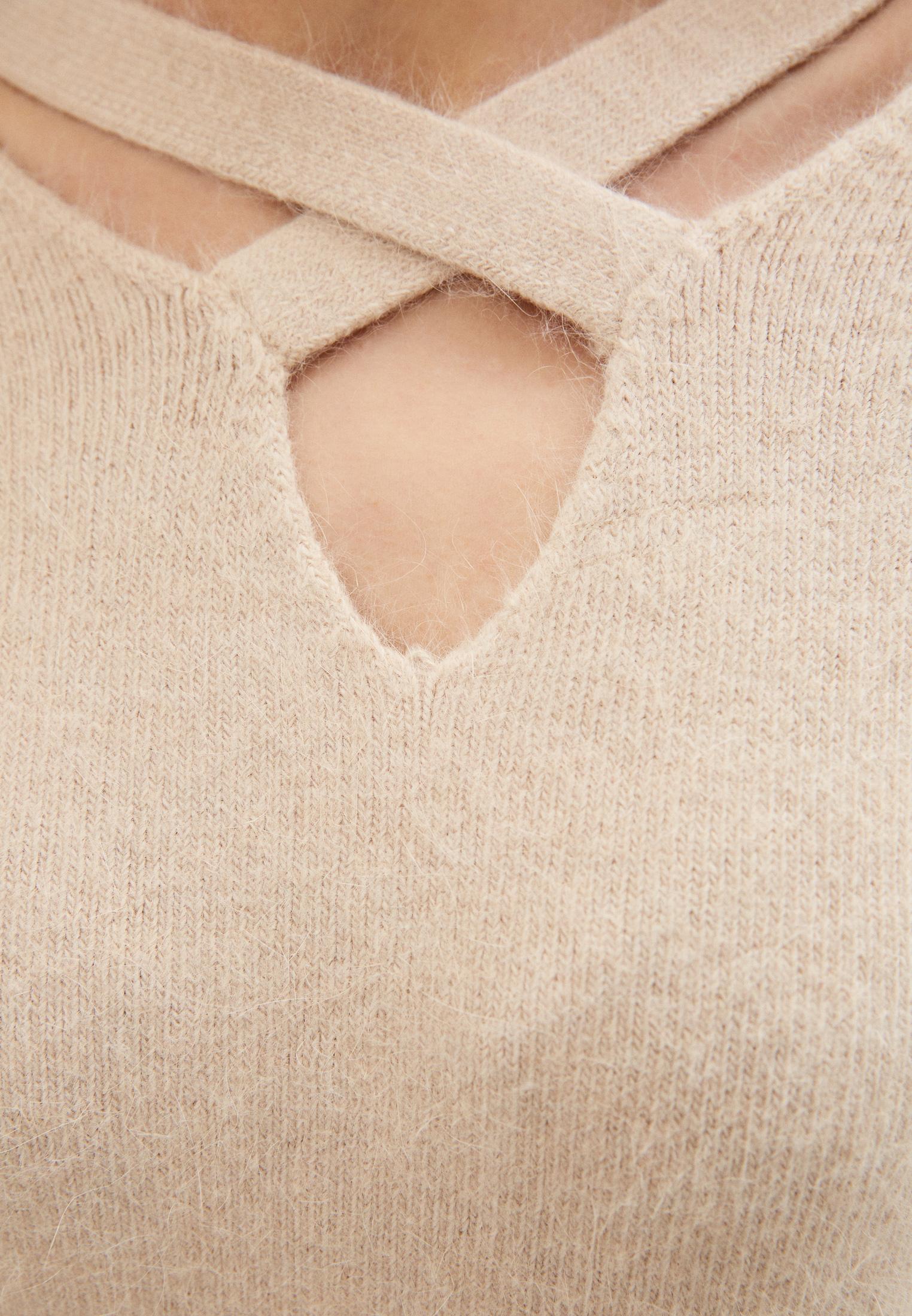 Пуловер Imocean OZ20-18396-061: изображение 7