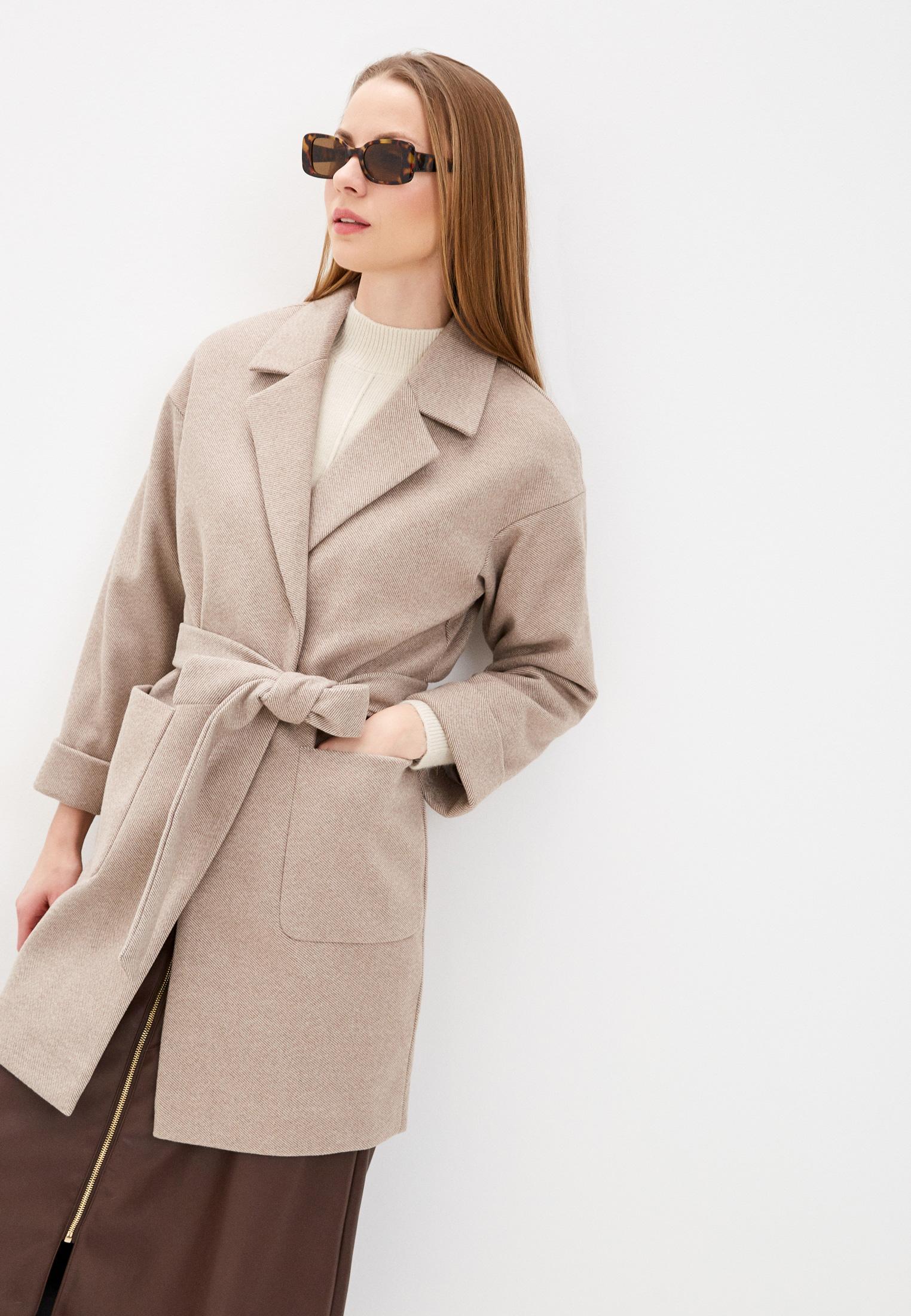 Женские пальто Imocean OZ20-10125-003